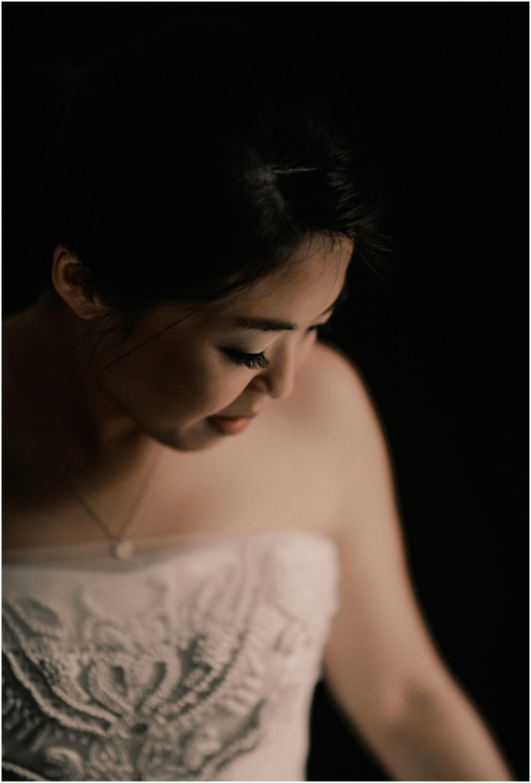 sam houston hotel asian wedding 0023