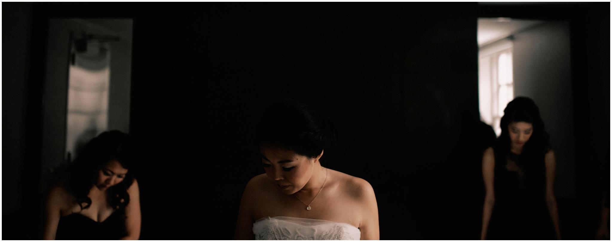 sam houston hotel asian wedding 0025