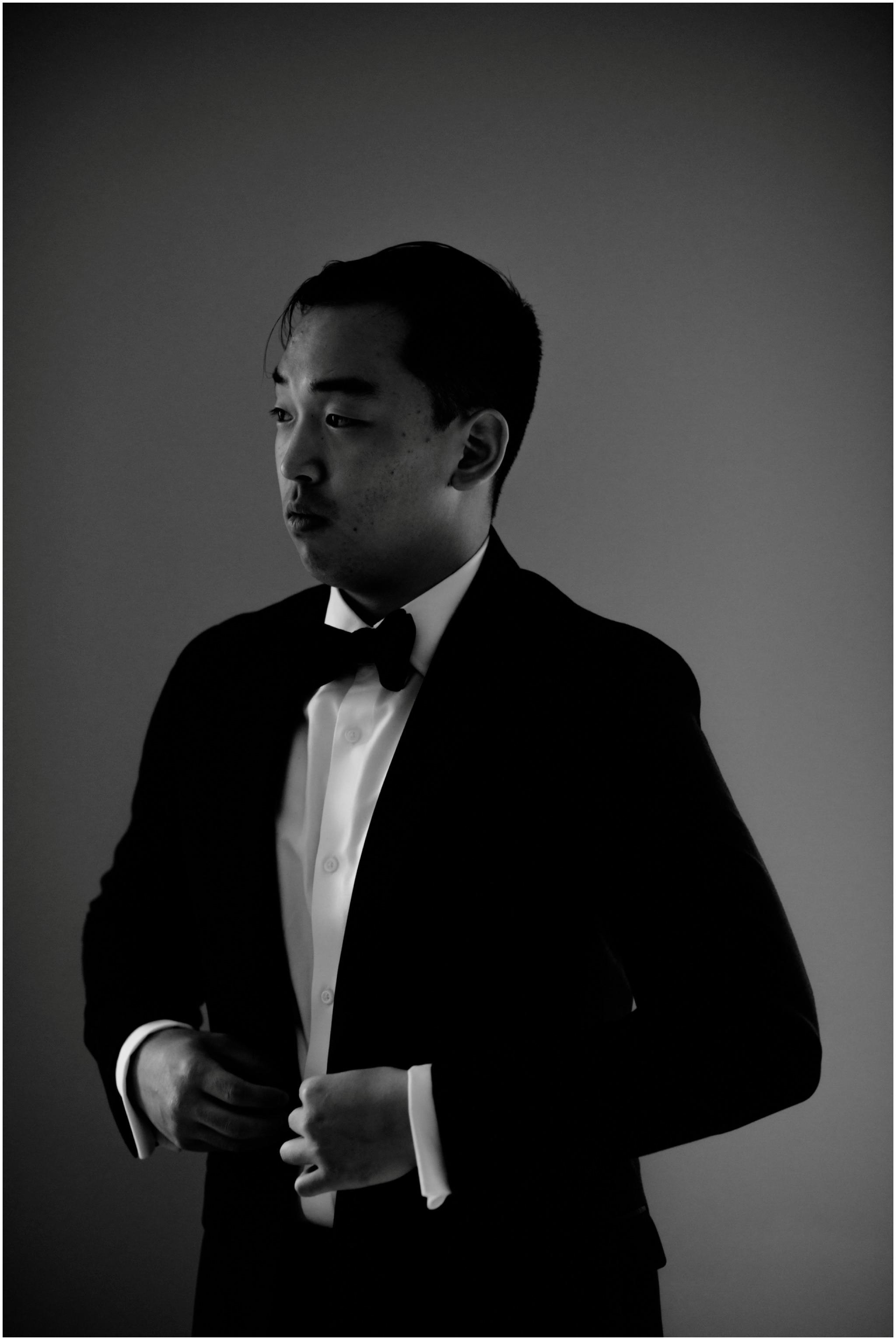 sam houston hotel asian wedding 0027
