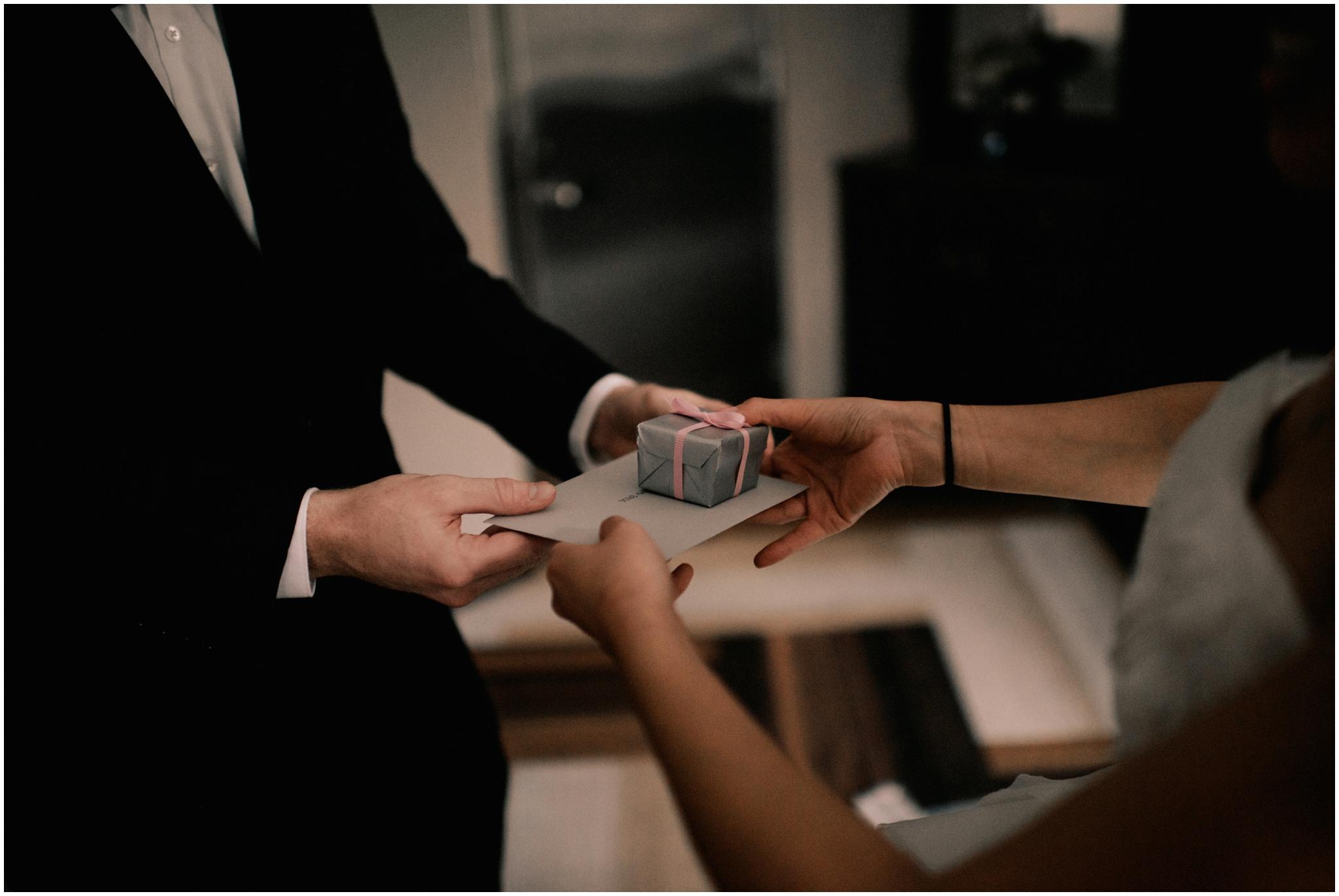 sam houston hotel asian wedding 0029