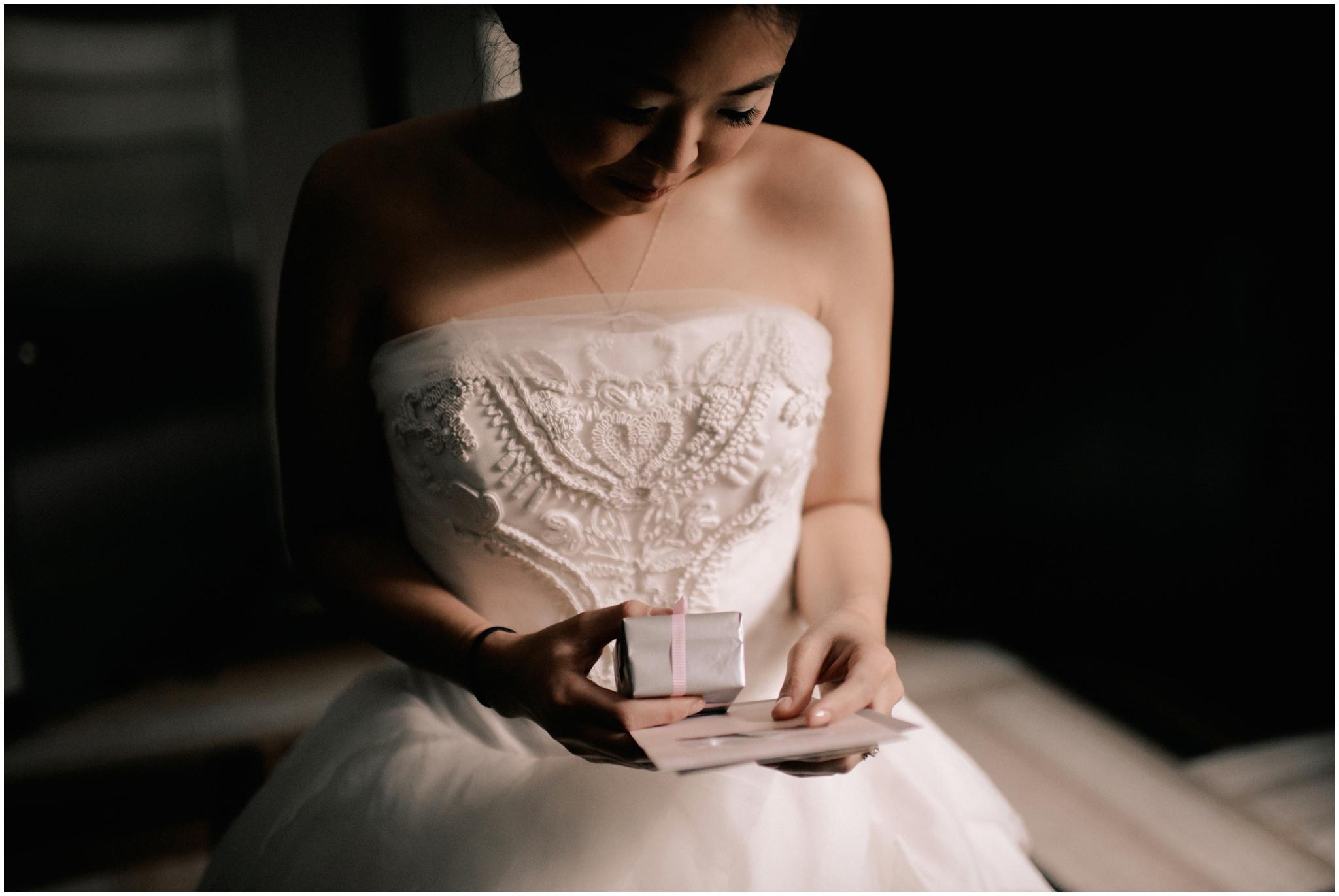 sam houston hotel asian wedding 0030