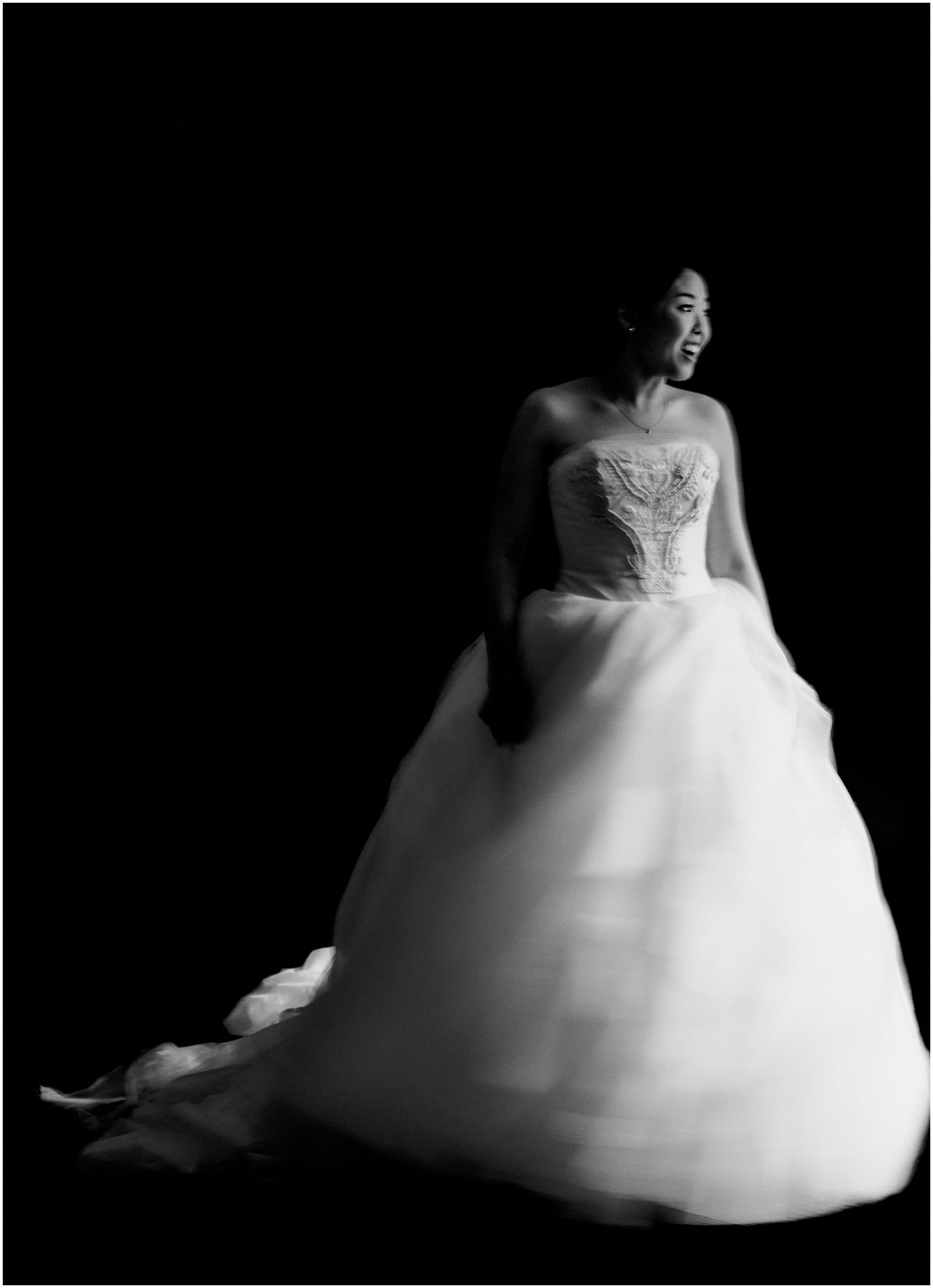 sam houston hotel asian wedding 0037