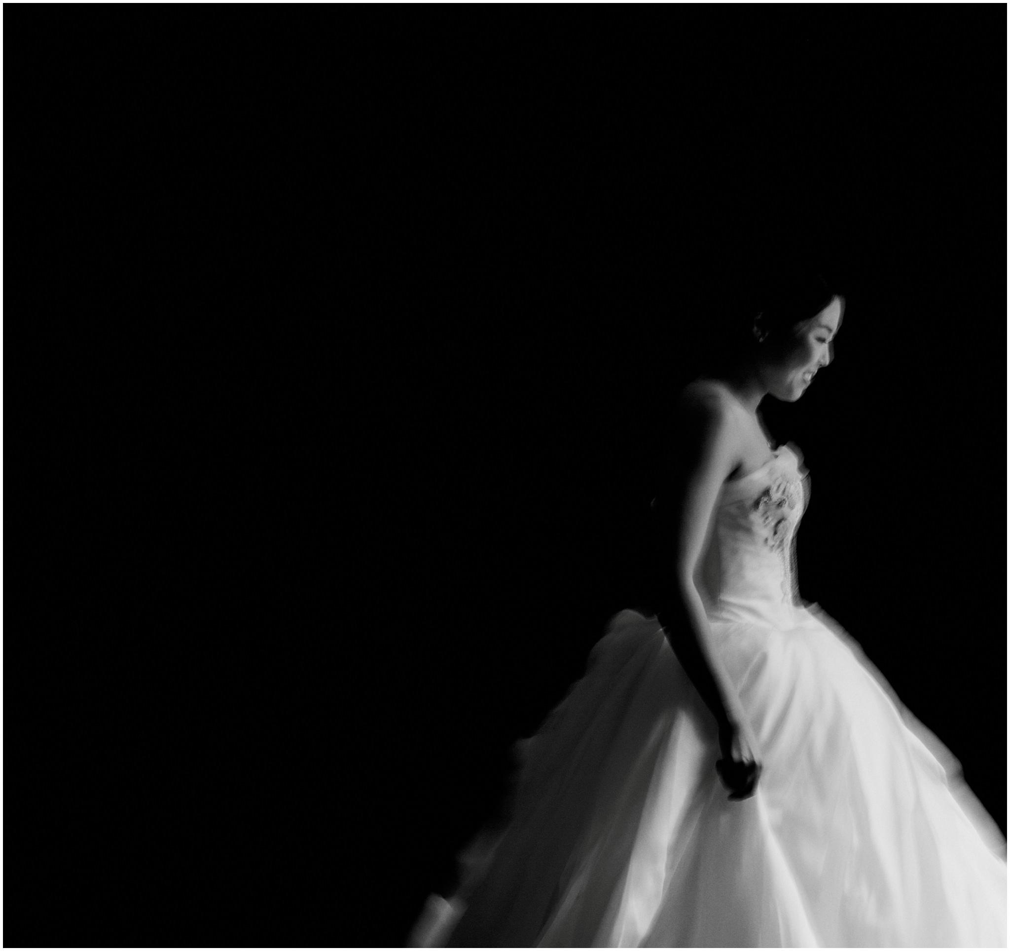 sam houston hotel asian wedding 0038