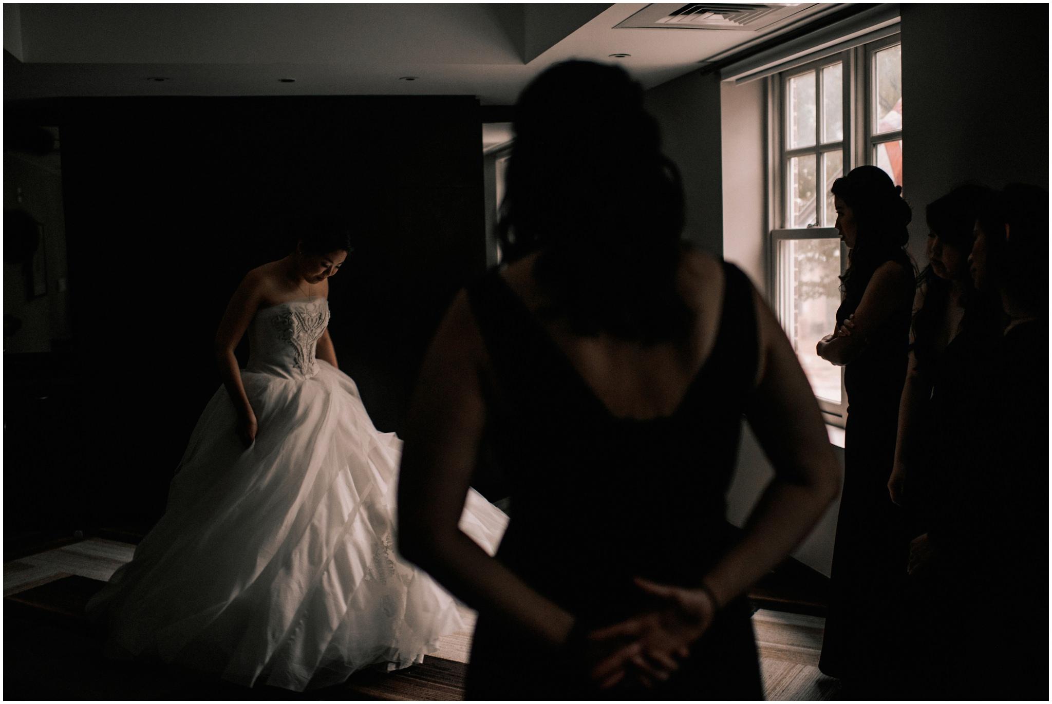 sam houston hotel asian wedding 0039