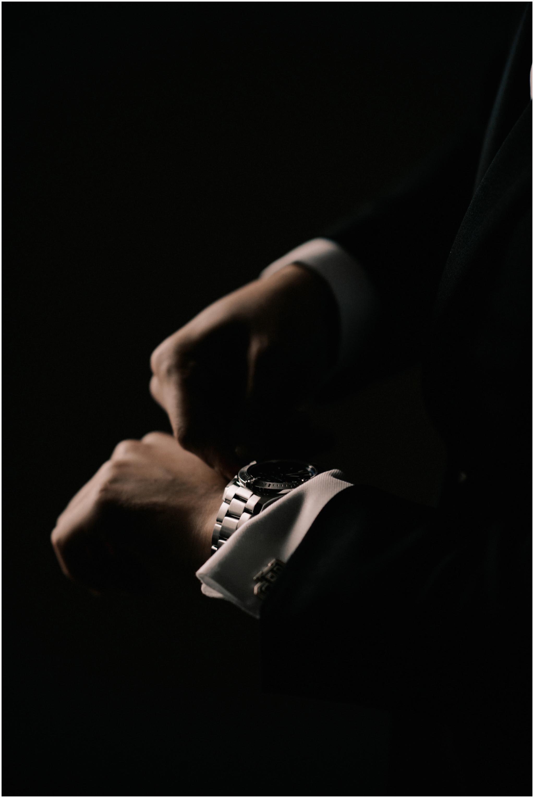 sam houston hotel asian wedding 0040