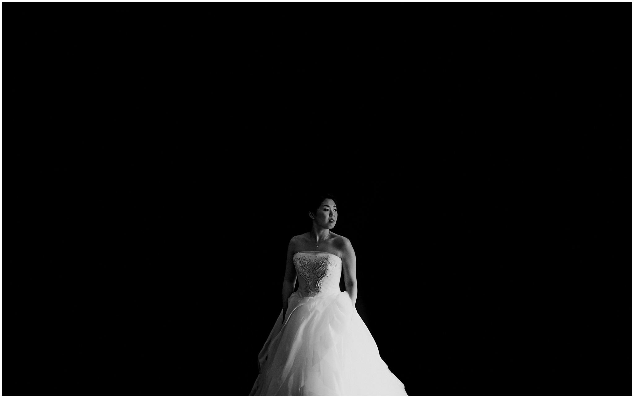 sam houston hotel asian wedding 0042