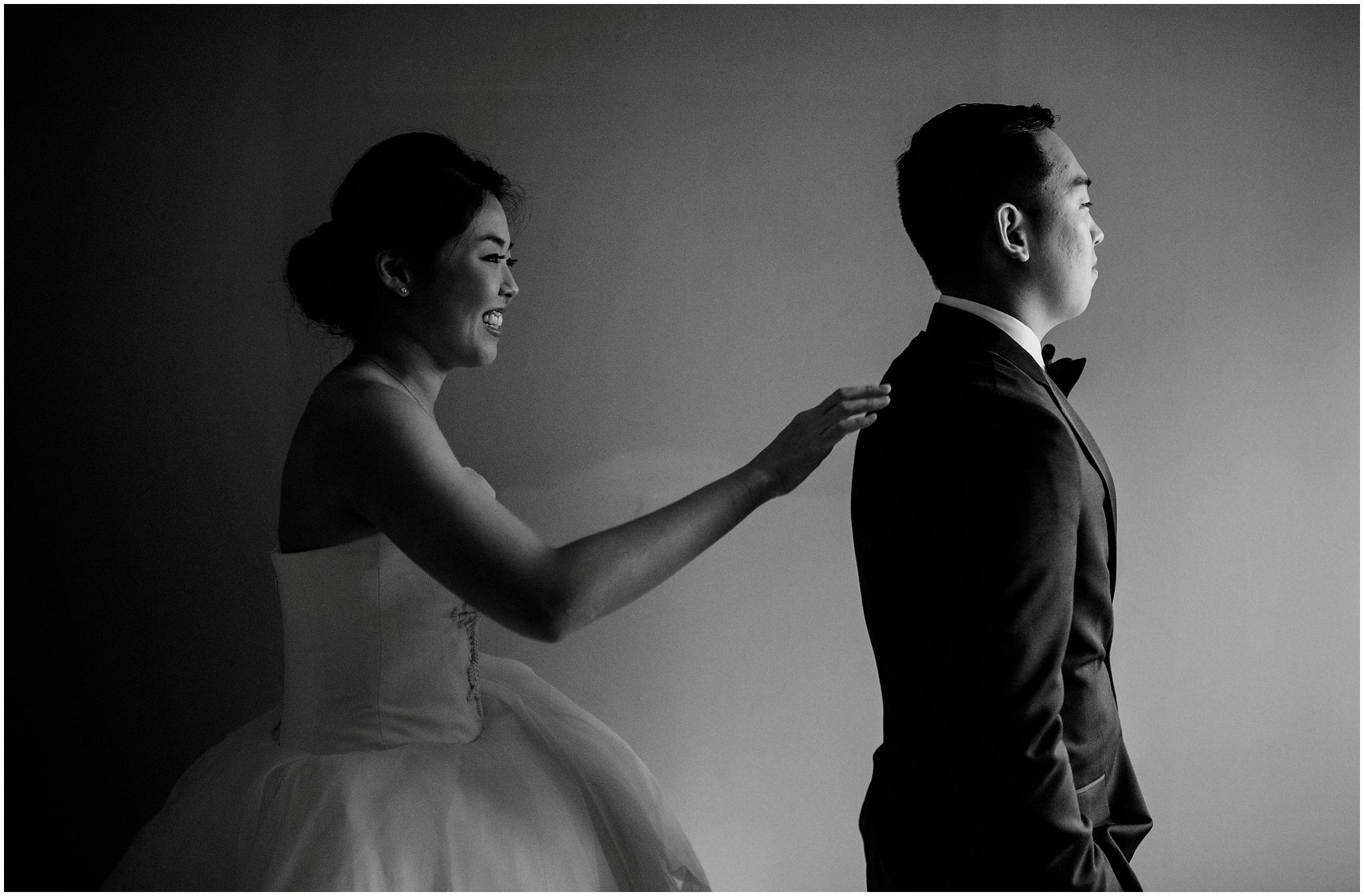 sam houston hotel asian wedding 0043