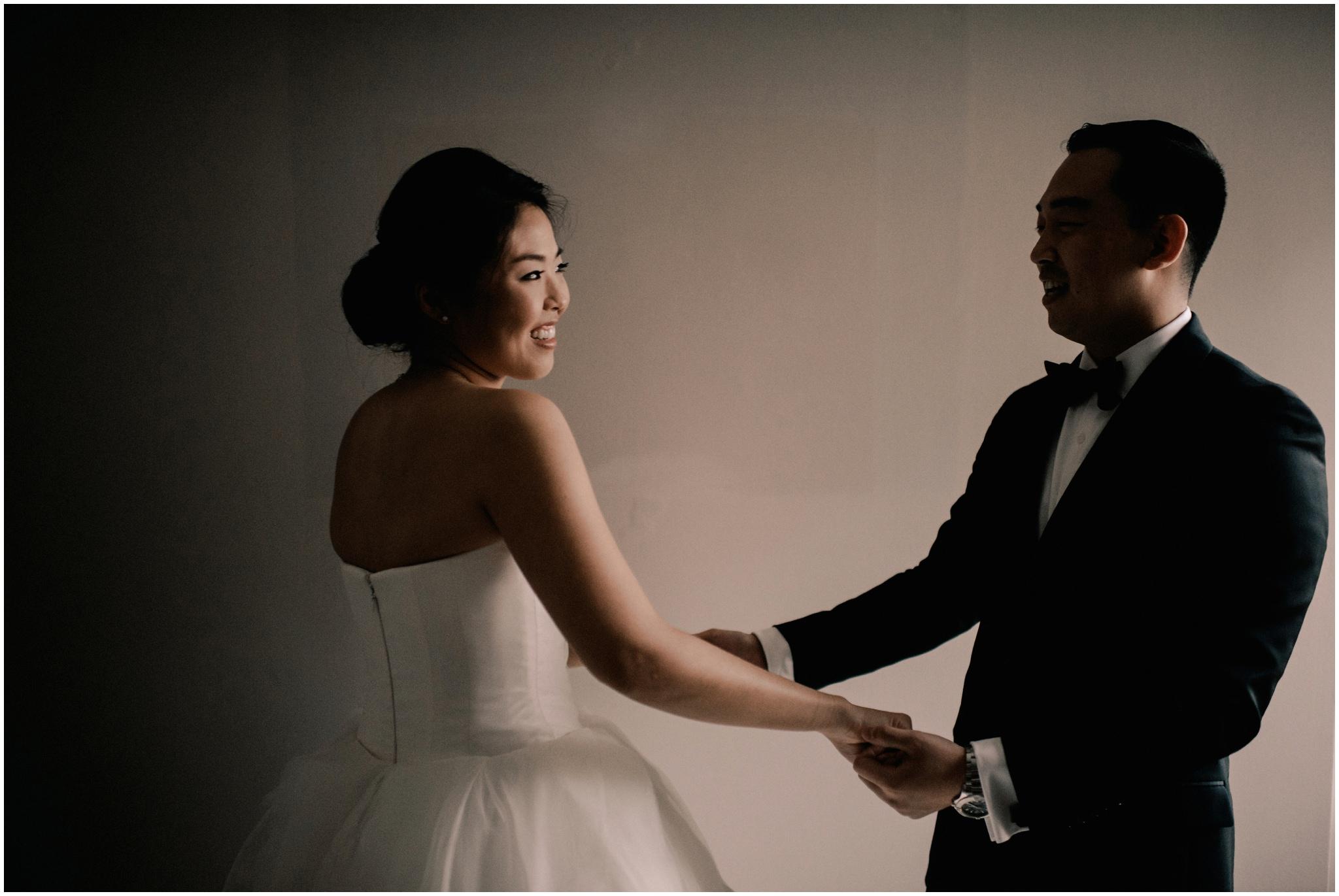 sam houston hotel asian wedding 0044