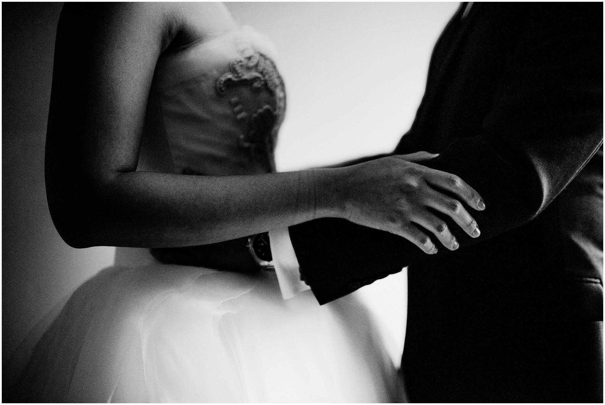 sam houston hotel asian wedding 0047
