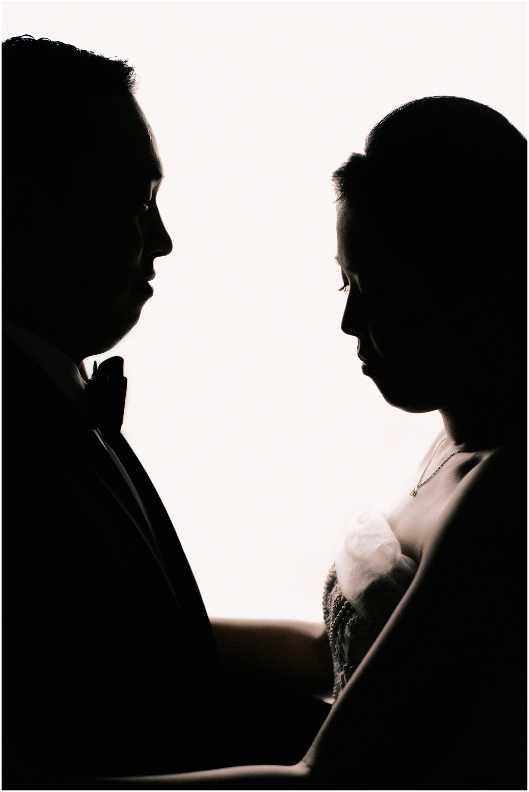 sam houston hotel asian wedding 0052