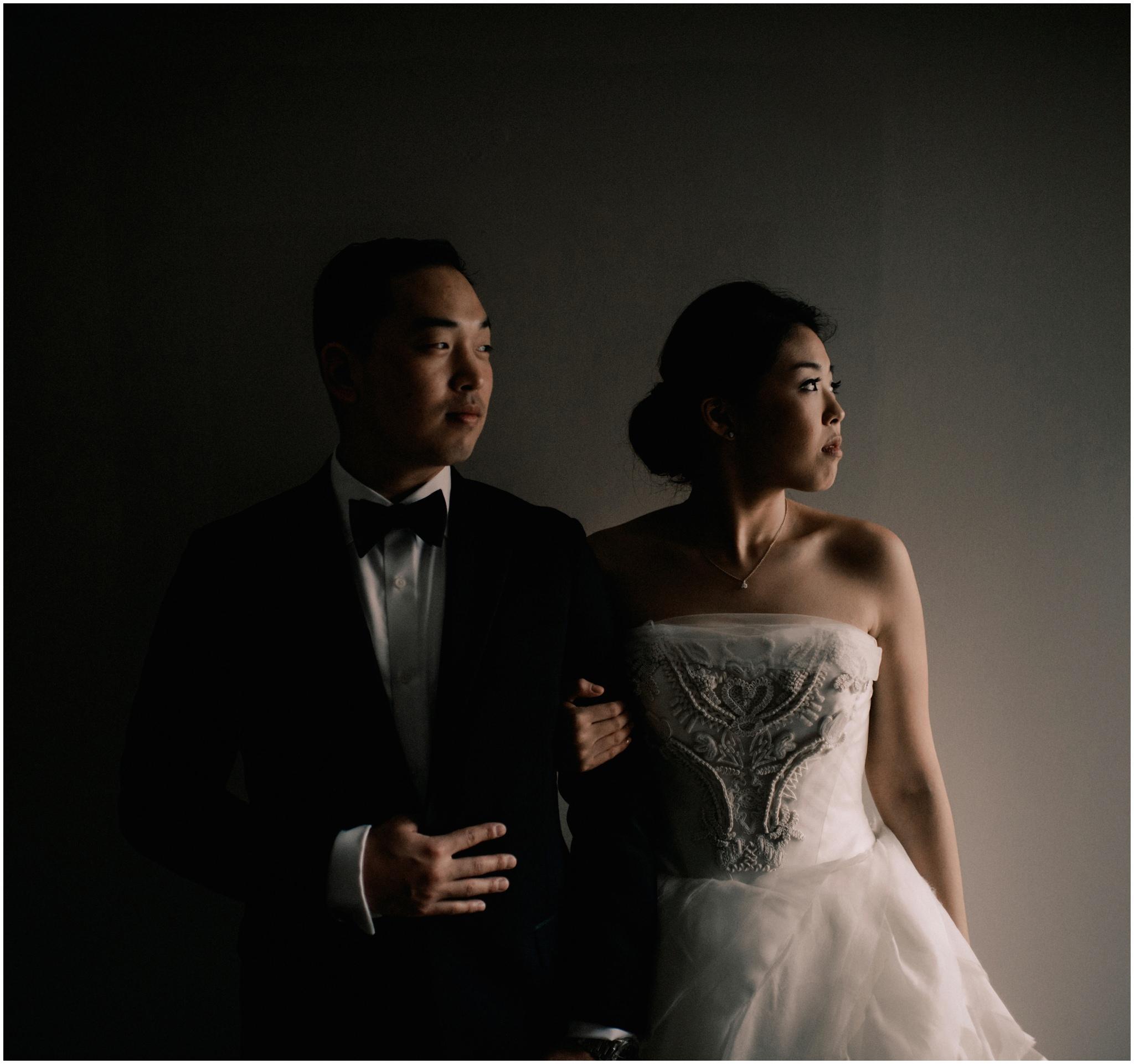sam houston hotel asian wedding 0055