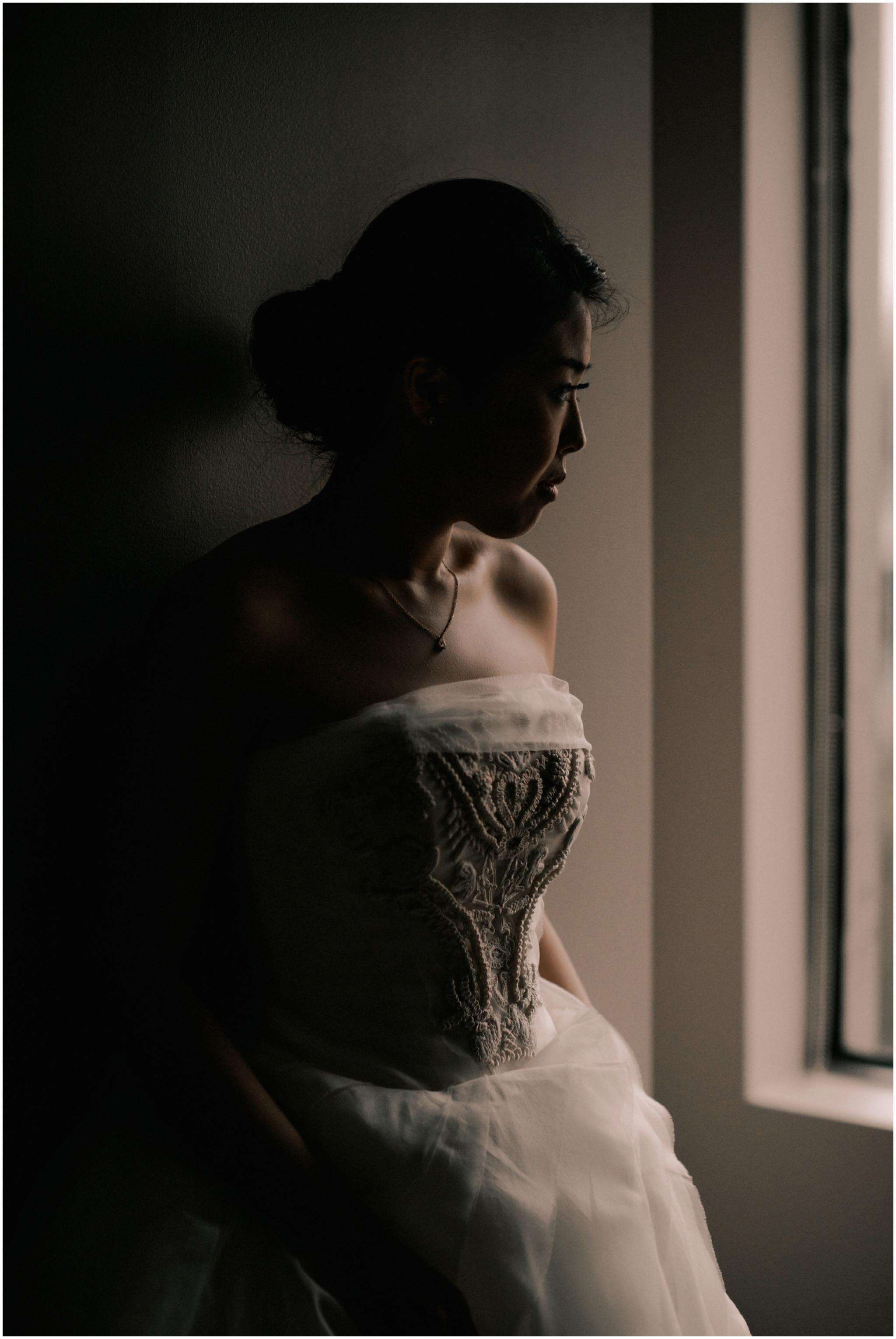 sam houston hotel asian wedding 0061