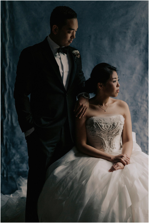sam houston hotel asian wedding 0066