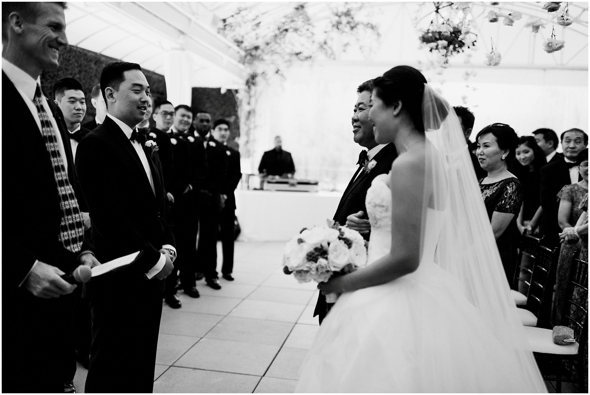 sam houston hotel asian wedding 0067