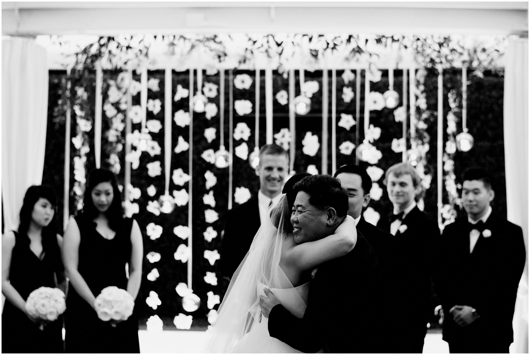 sam houston hotel asian wedding 0068