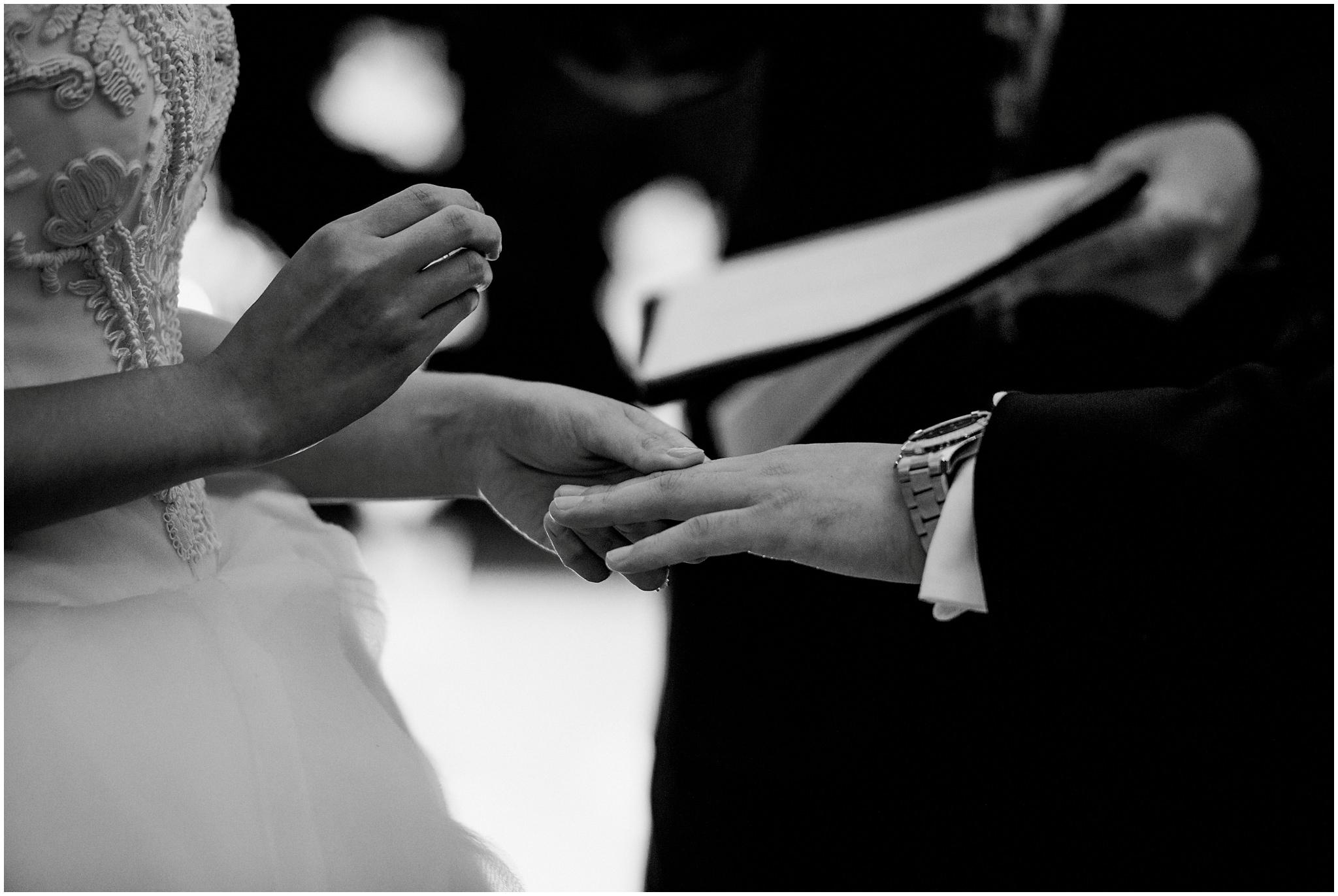 sam houston hotel asian wedding 0074