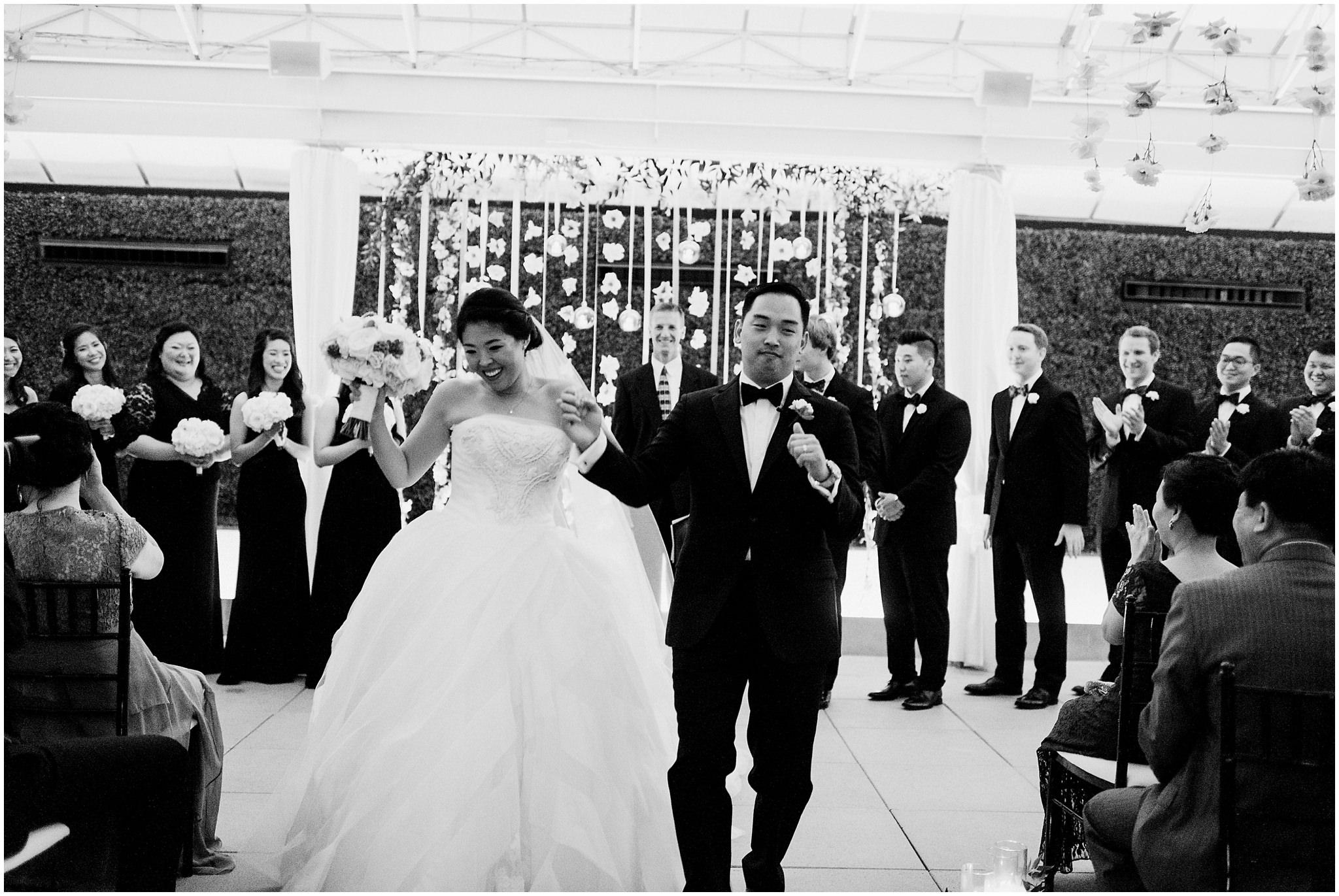 sam houston hotel asian wedding 0075