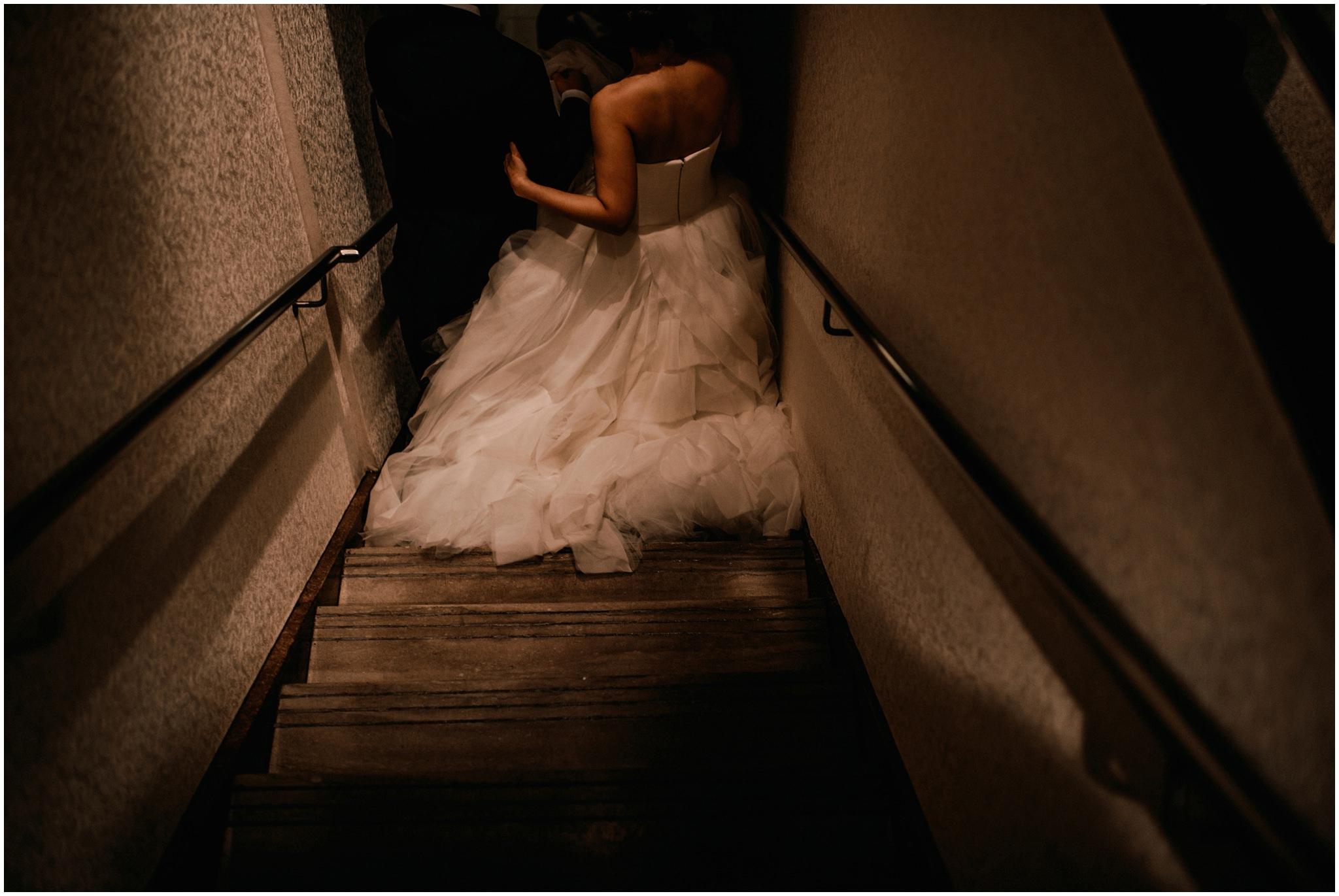 sam houston hotel asian wedding 0078