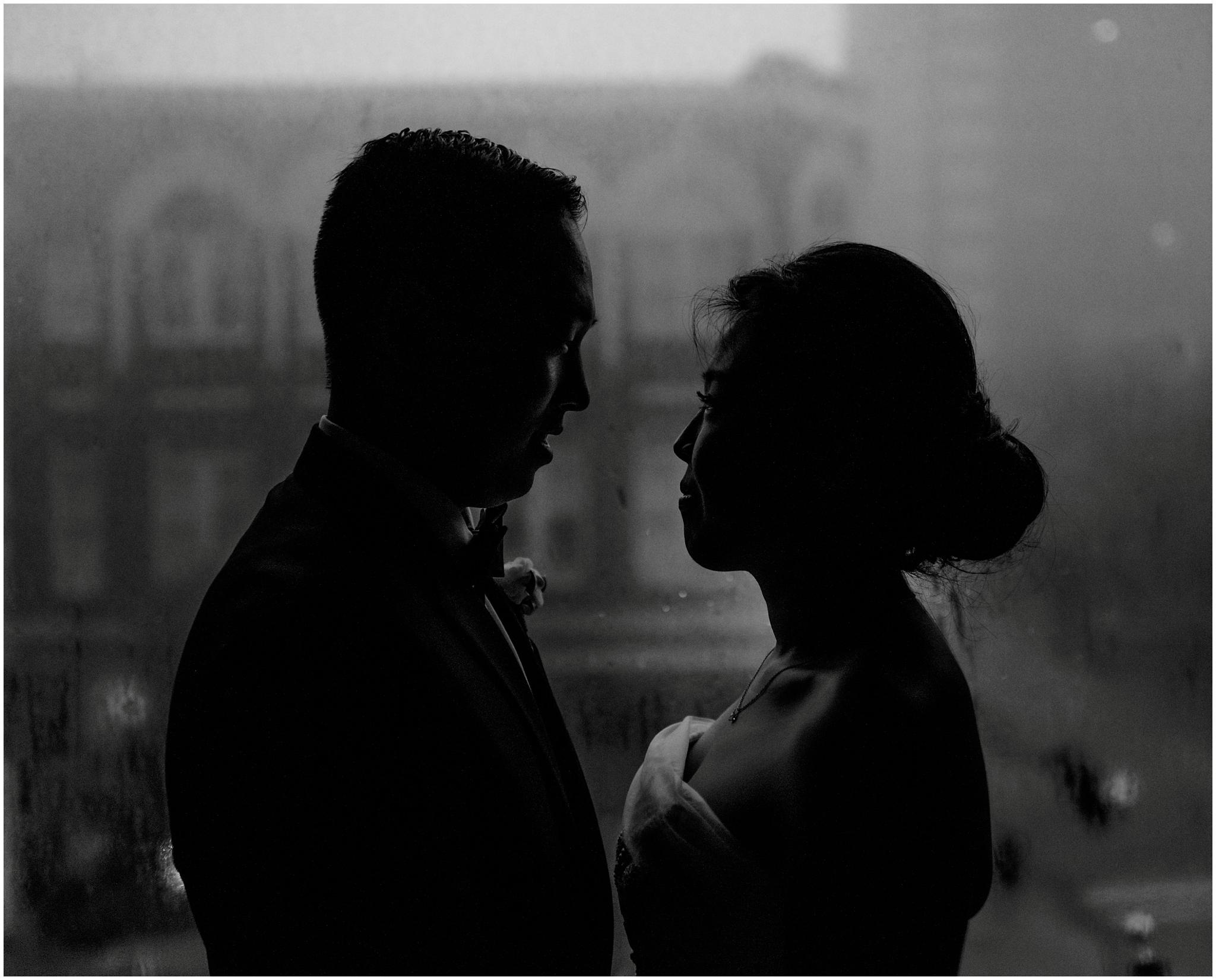 sam houston hotel asian wedding 0081