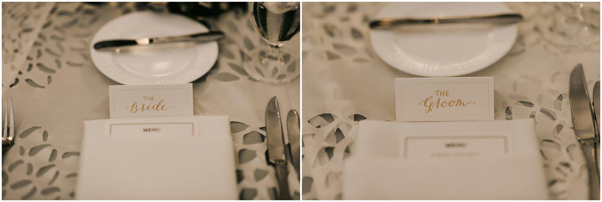 sam houston hotel asian wedding 0084