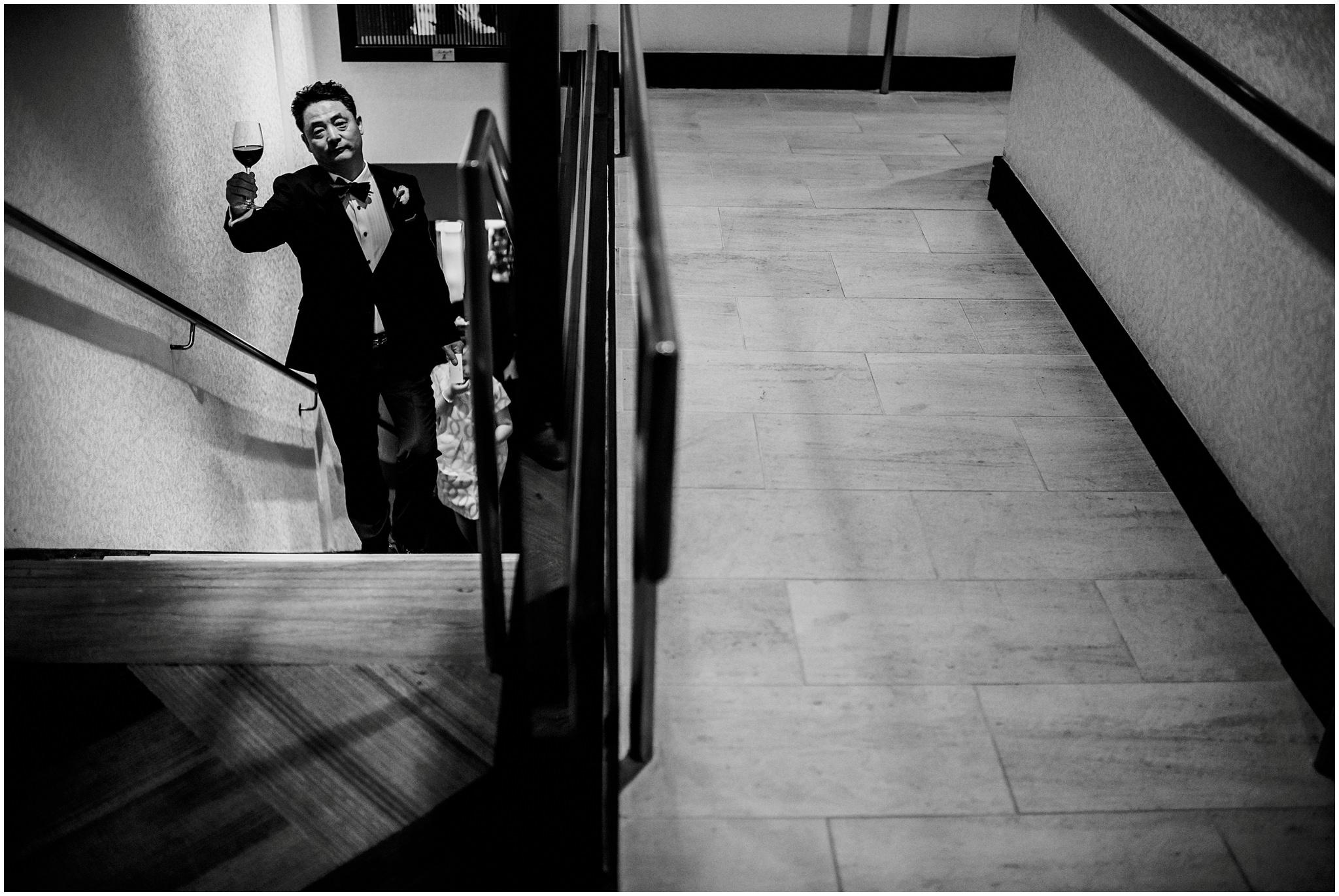 sam houston hotel asian wedding 0085