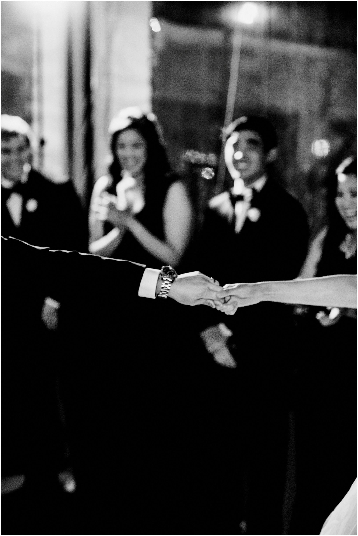 sam houston hotel asian wedding 0088