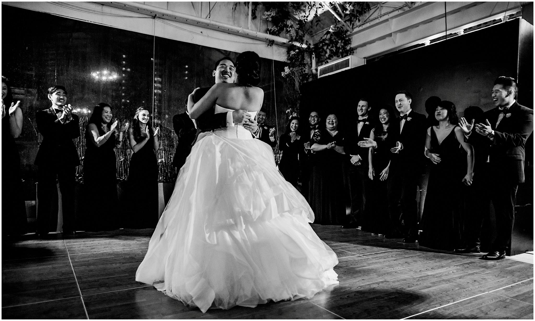 sam houston hotel asian wedding 0089