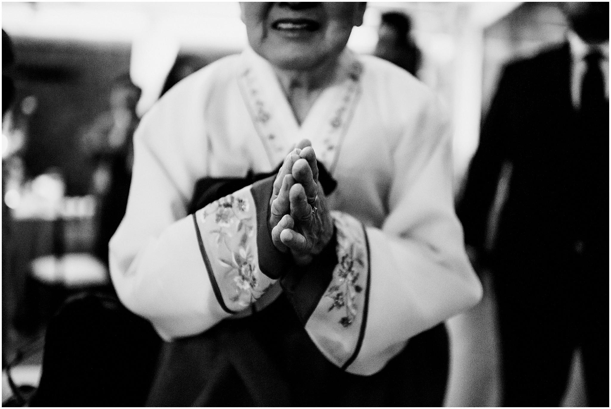 sam houston hotel asian wedding 0093