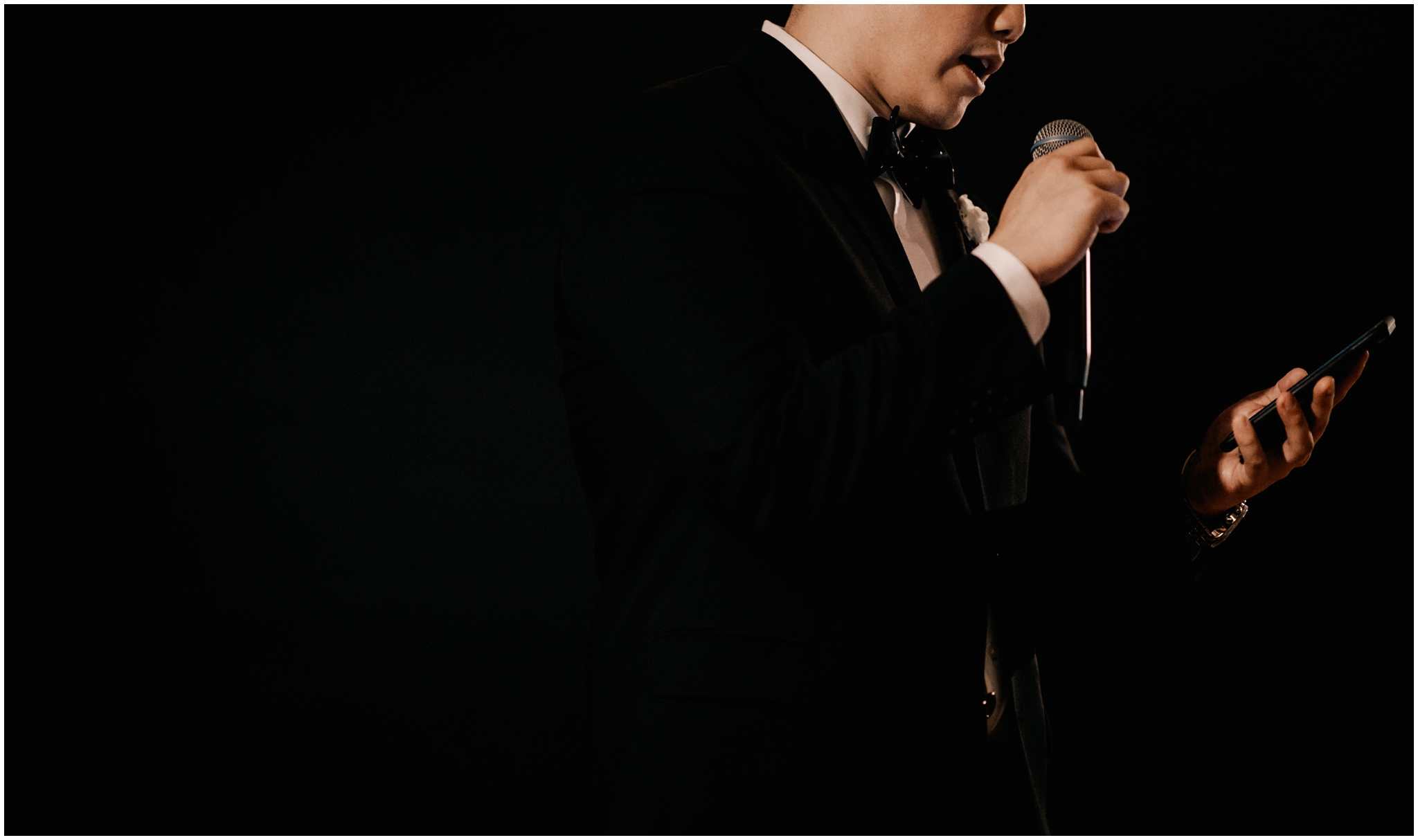sam houston hotel asian wedding 0097