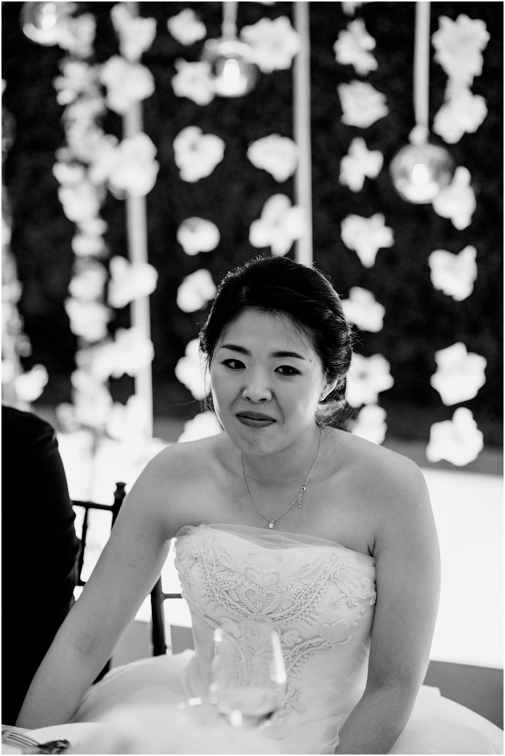 sam houston hotel asian wedding 0101
