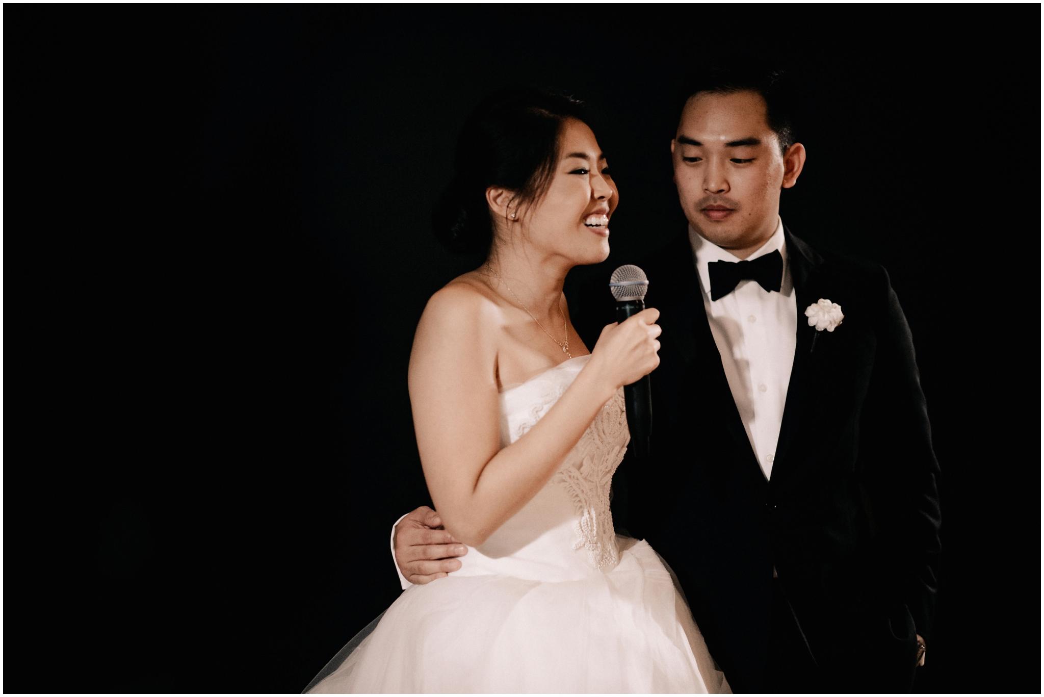 sam houston hotel asian wedding 0103