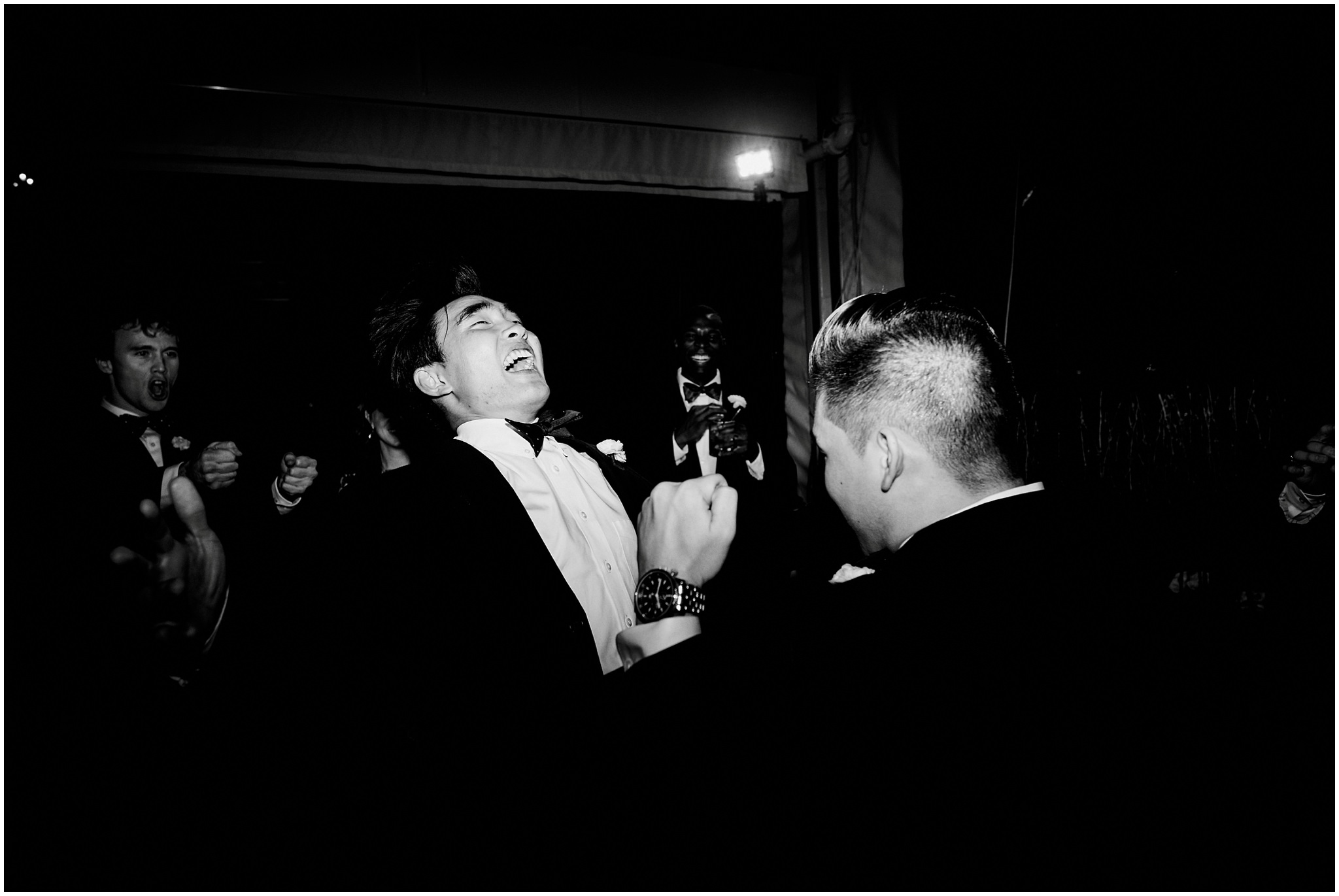 sam houston hotel asian wedding 0104