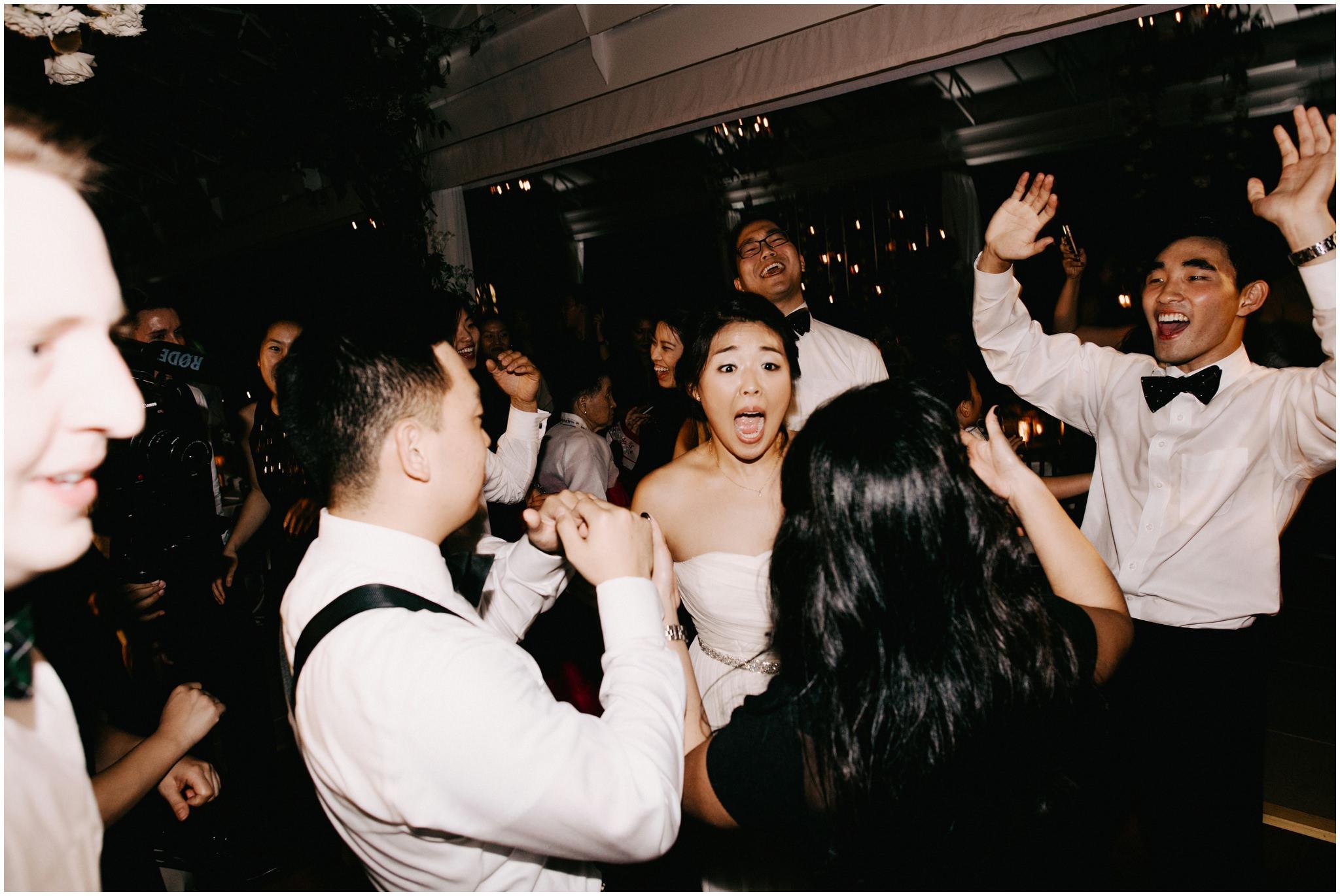 sam houston hotel asian wedding 0106
