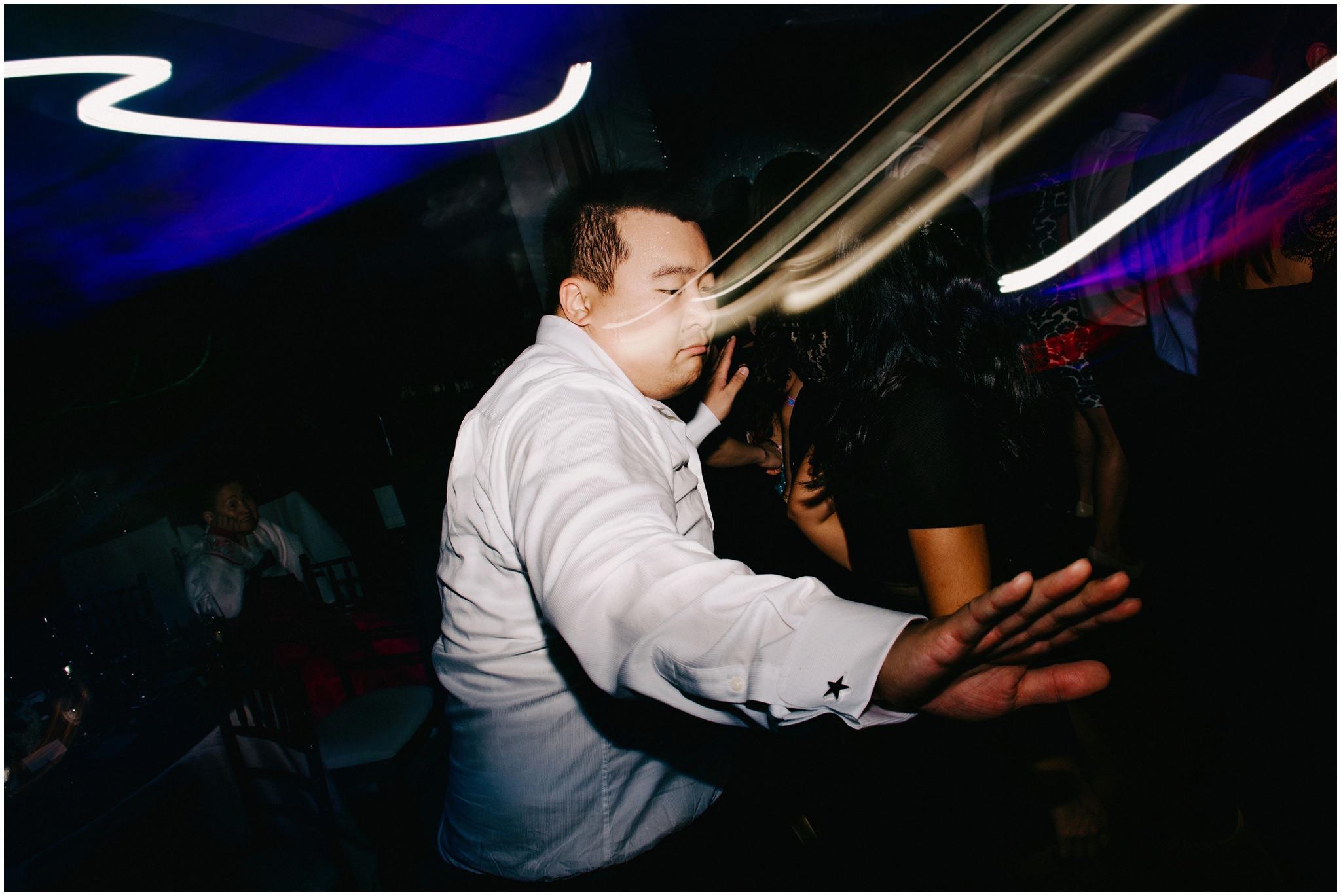 sam houston hotel asian wedding 0107