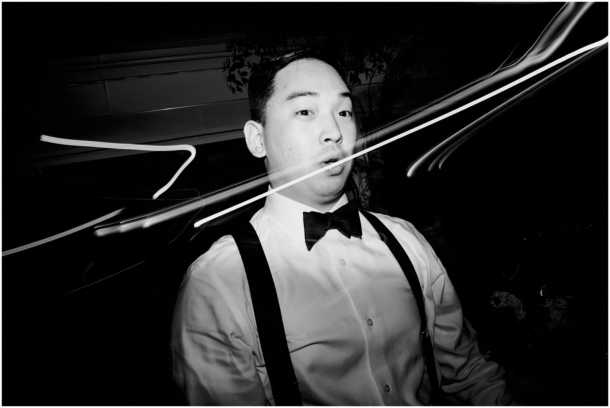 sam houston hotel asian wedding 0109