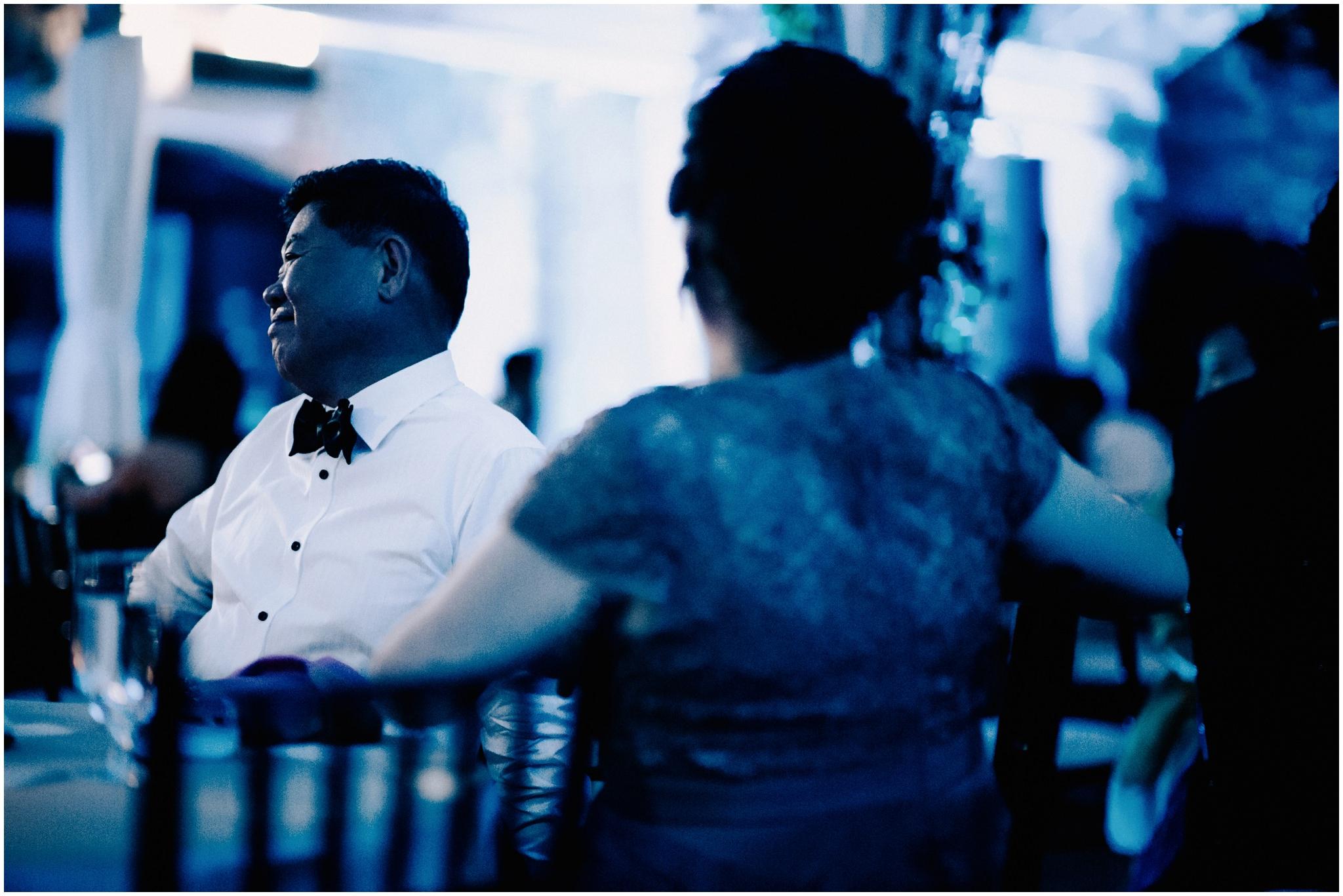 sam houston hotel asian wedding 0110
