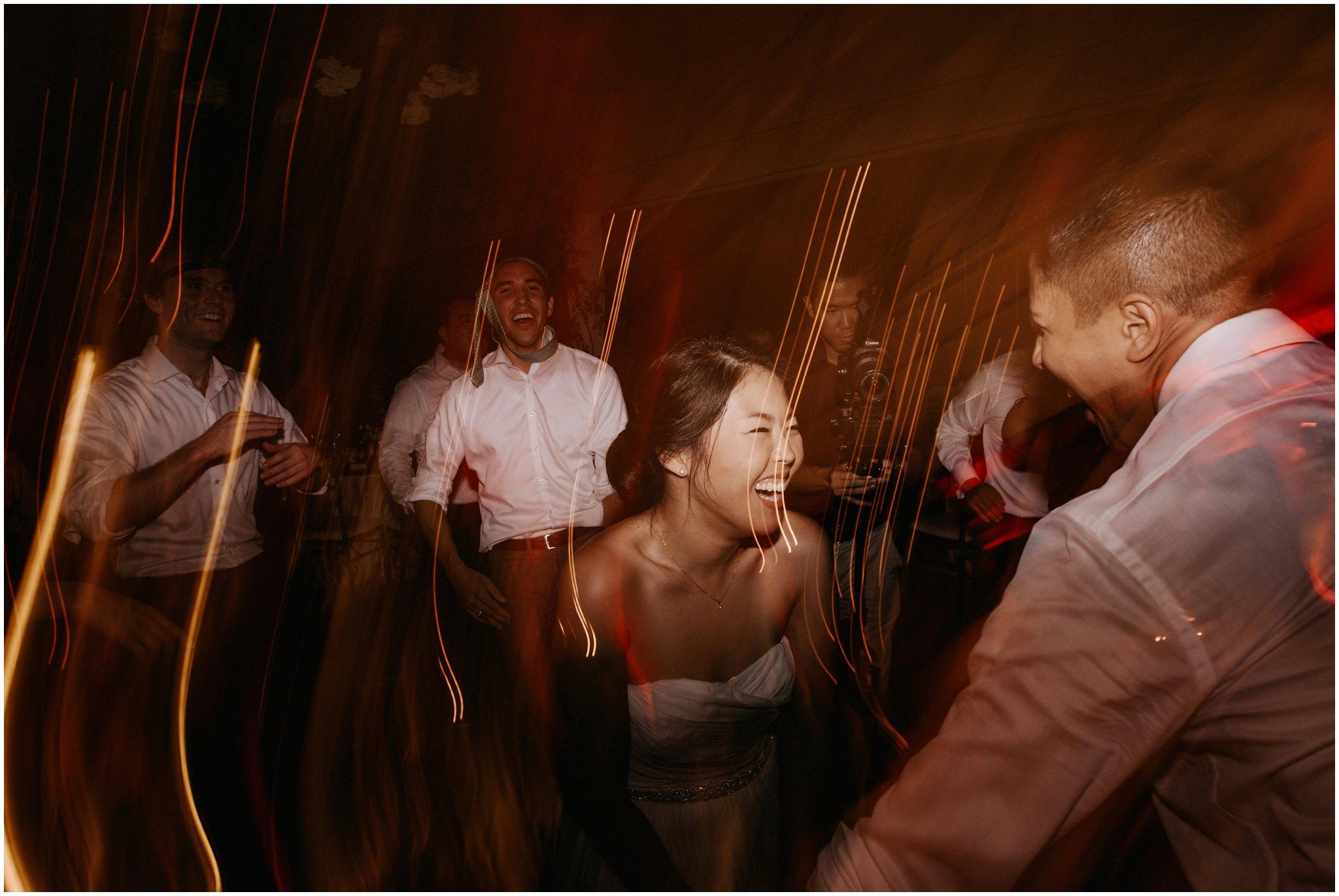 sam houston hotel asian wedding 0112