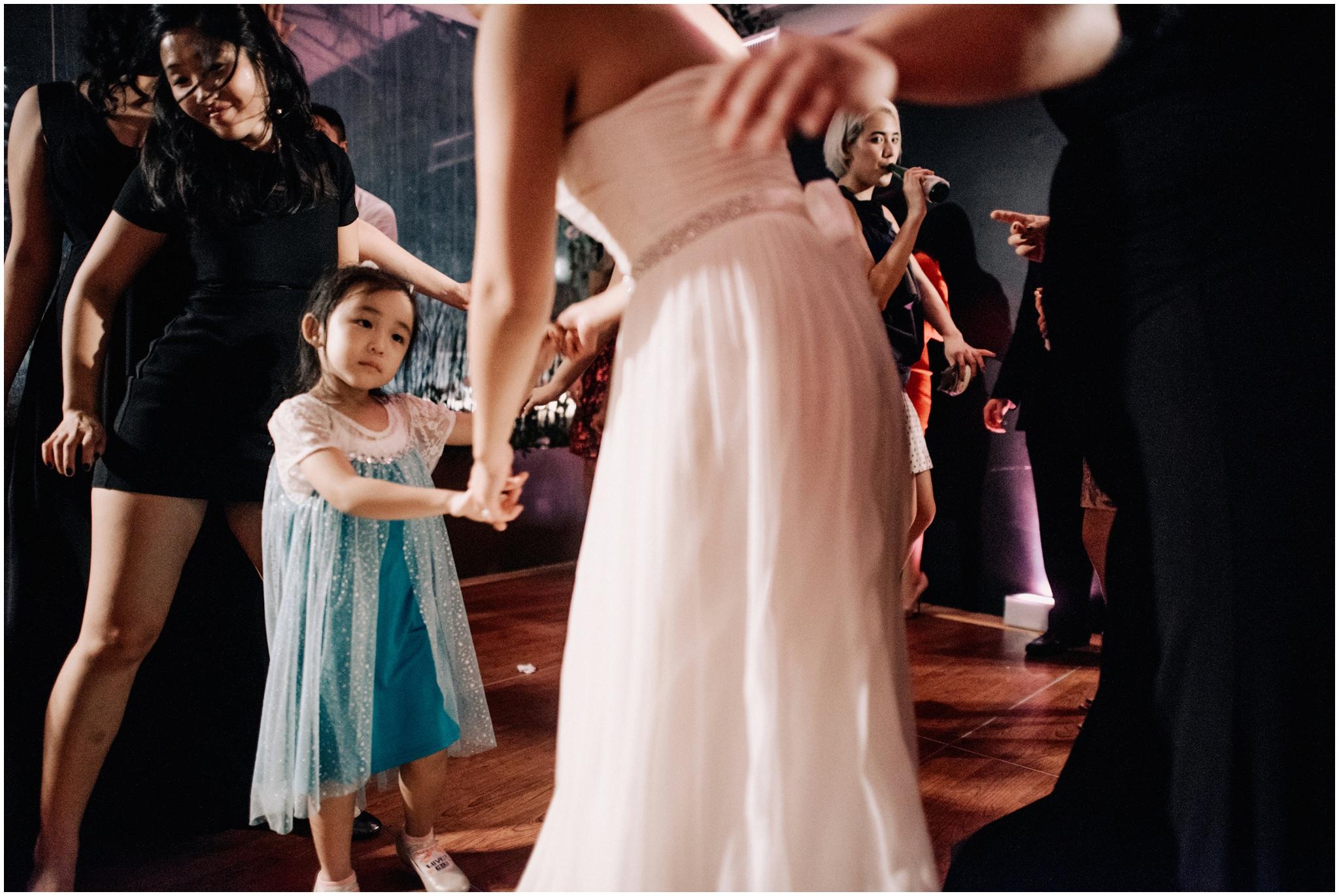 sam houston hotel asian wedding 0113