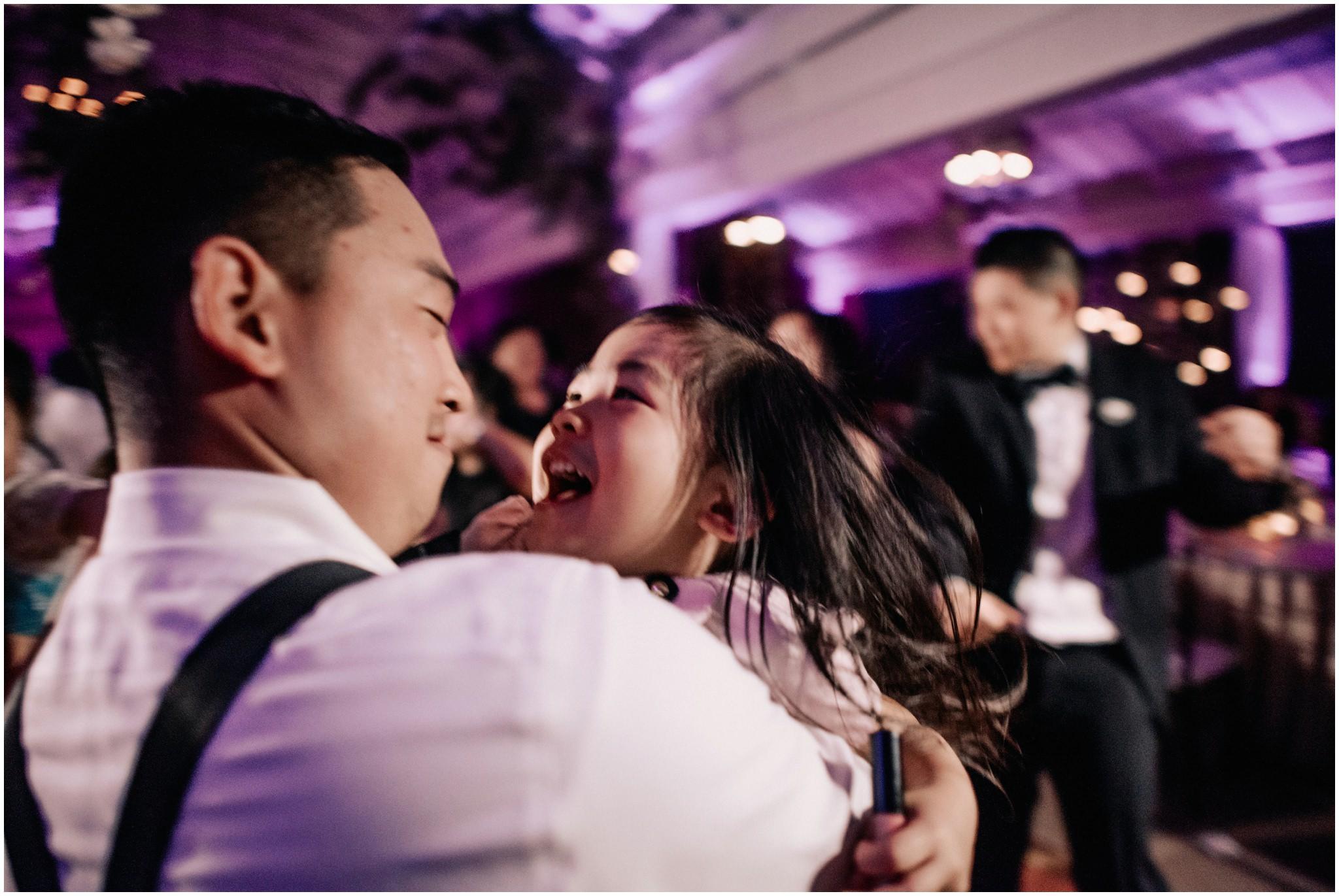 sam houston hotel asian wedding 0114