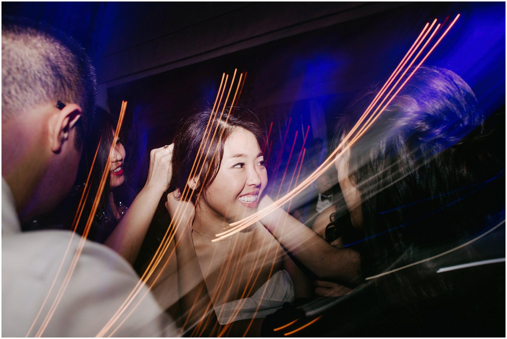 sam houston hotel asian wedding 0118