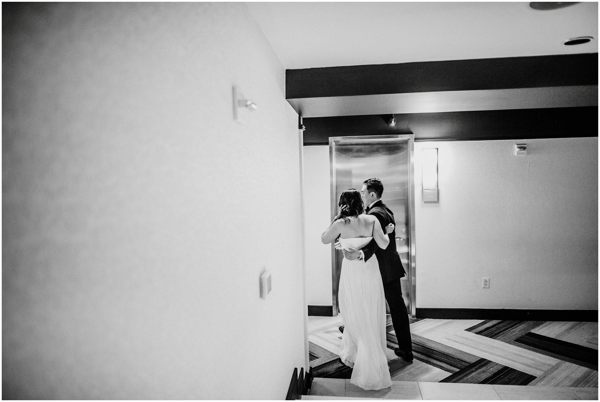 sam houston hotel asian wedding 0123