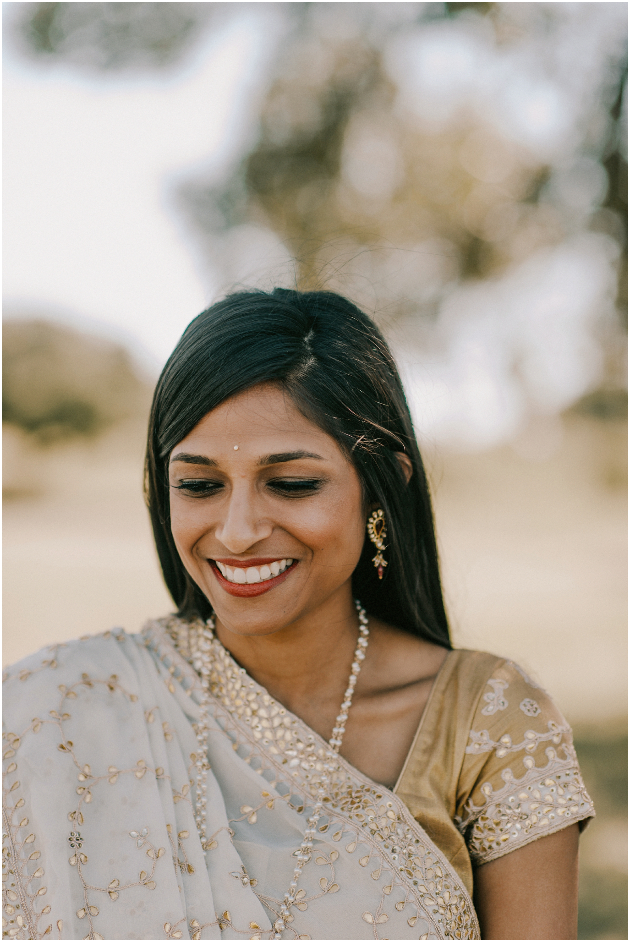 Indian Bride Photography in Texas