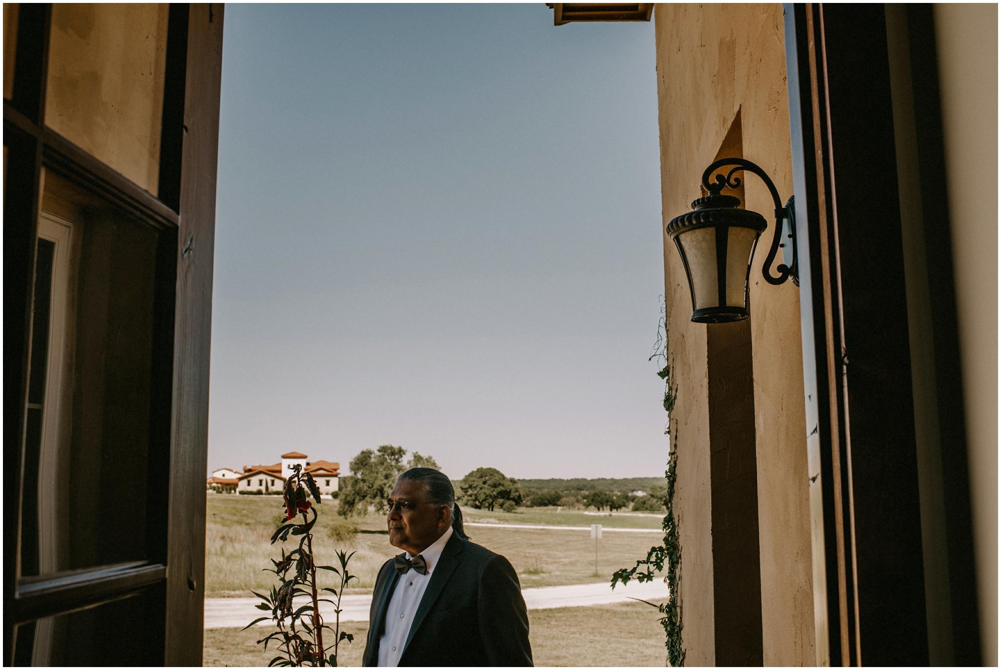 Indian Wedding Photography Texas