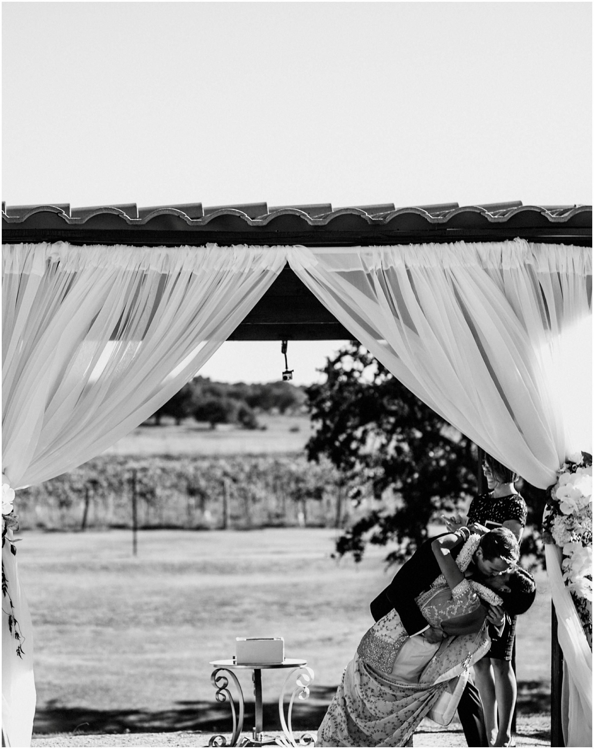 Best Wedding Photographer in Texas