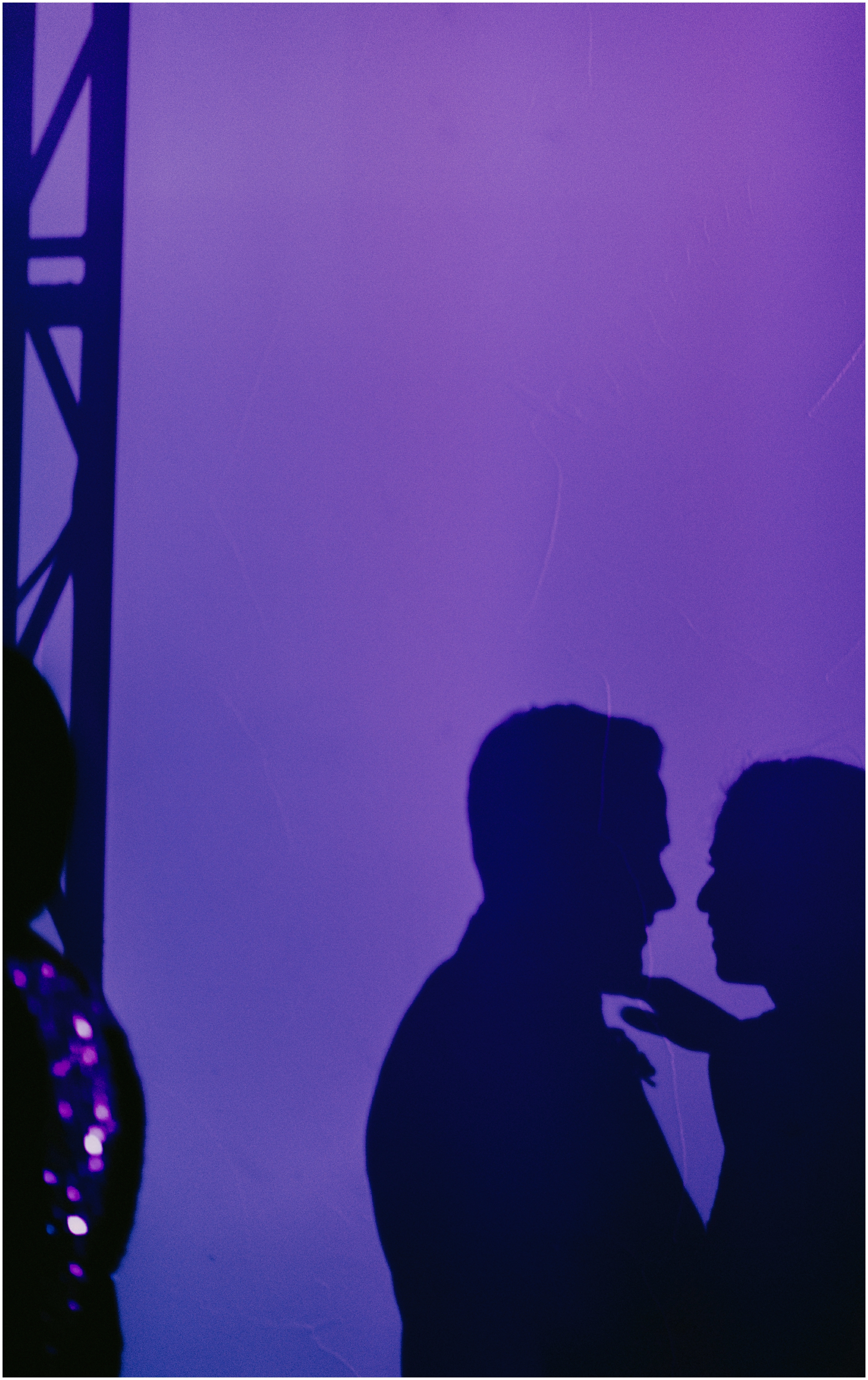 Beautiful Couple Photographer in Texas