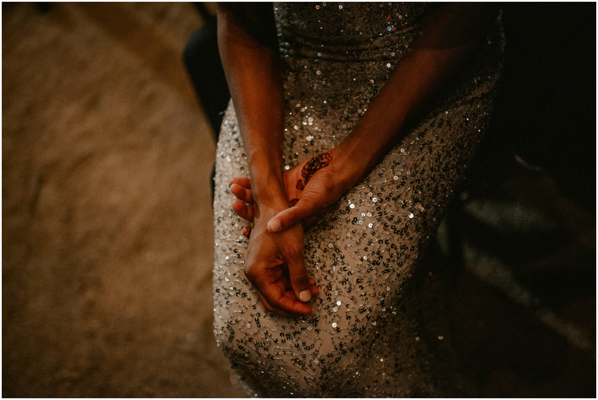 Bridal Photography in Texas