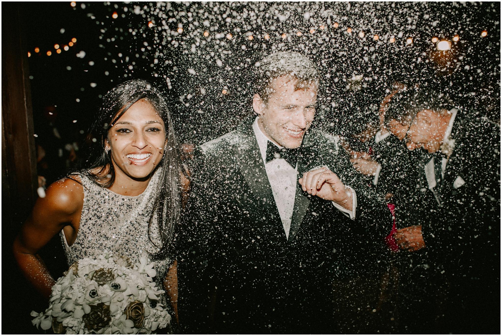 Indian Wedding Photographer Texas