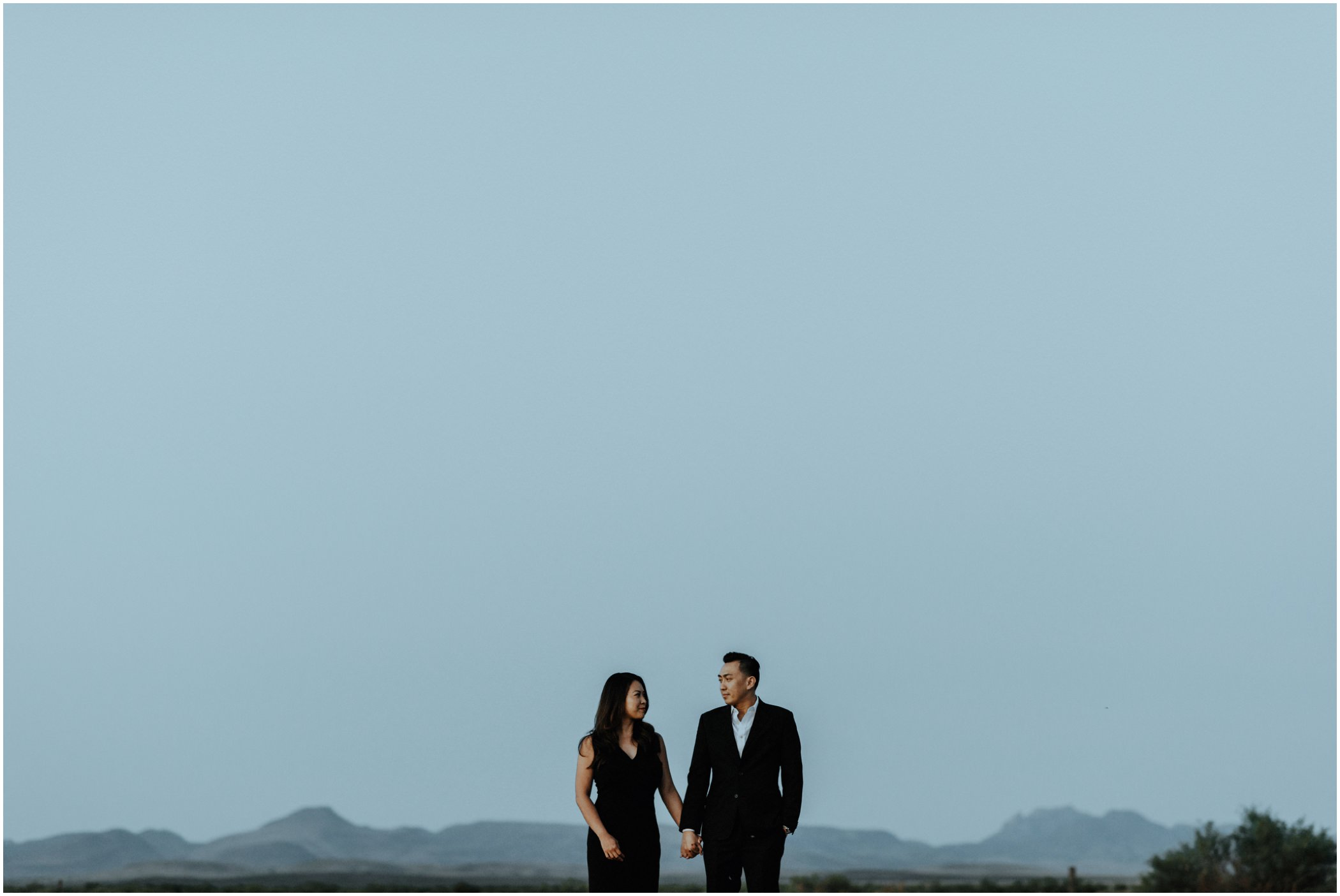 Engagement Photographer Texas