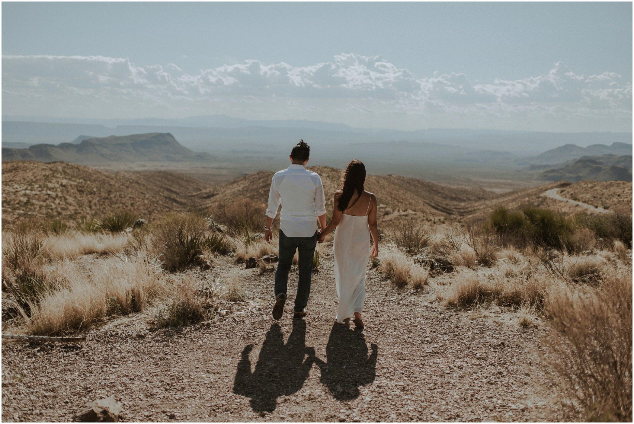 Best Engagement Photographer Texas