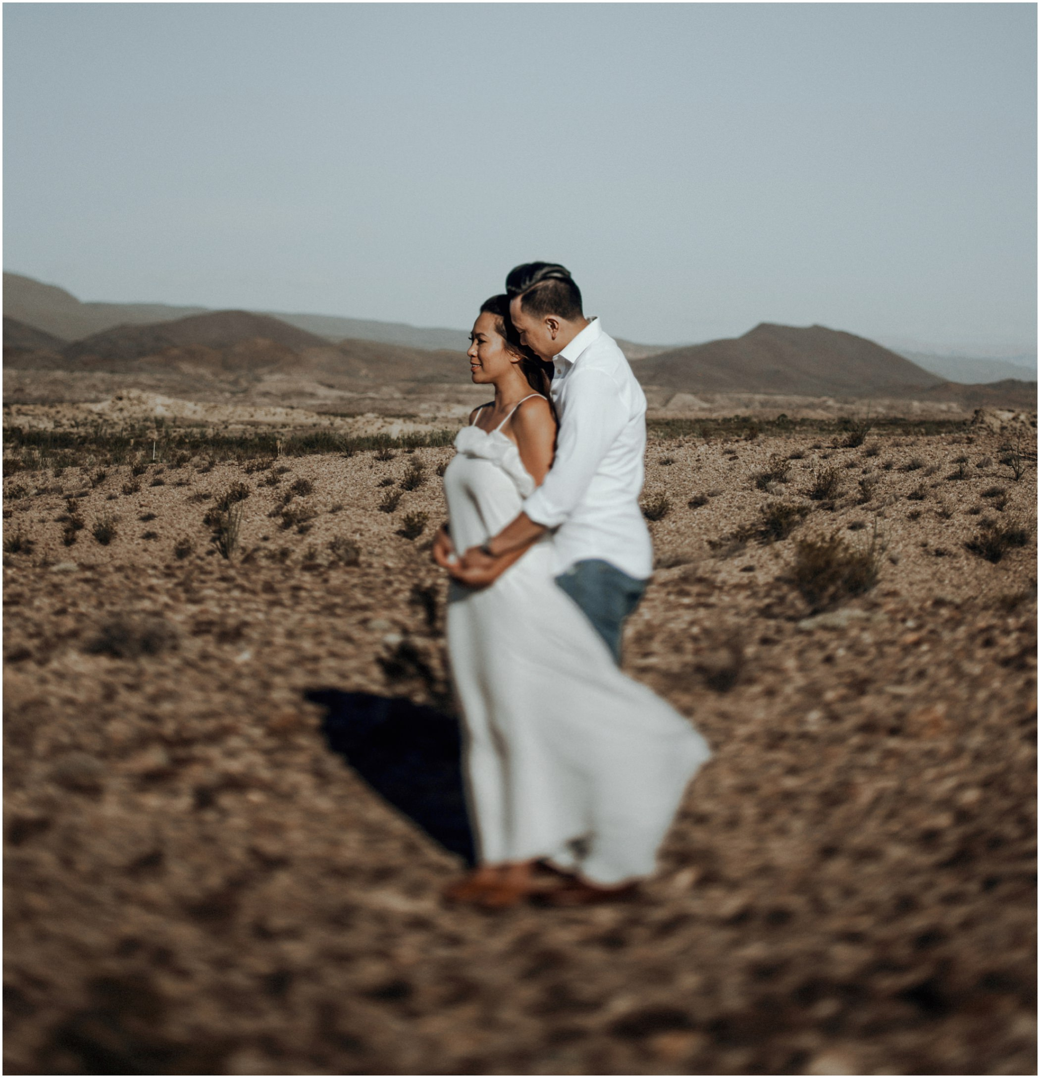Texas Engagement Photographer